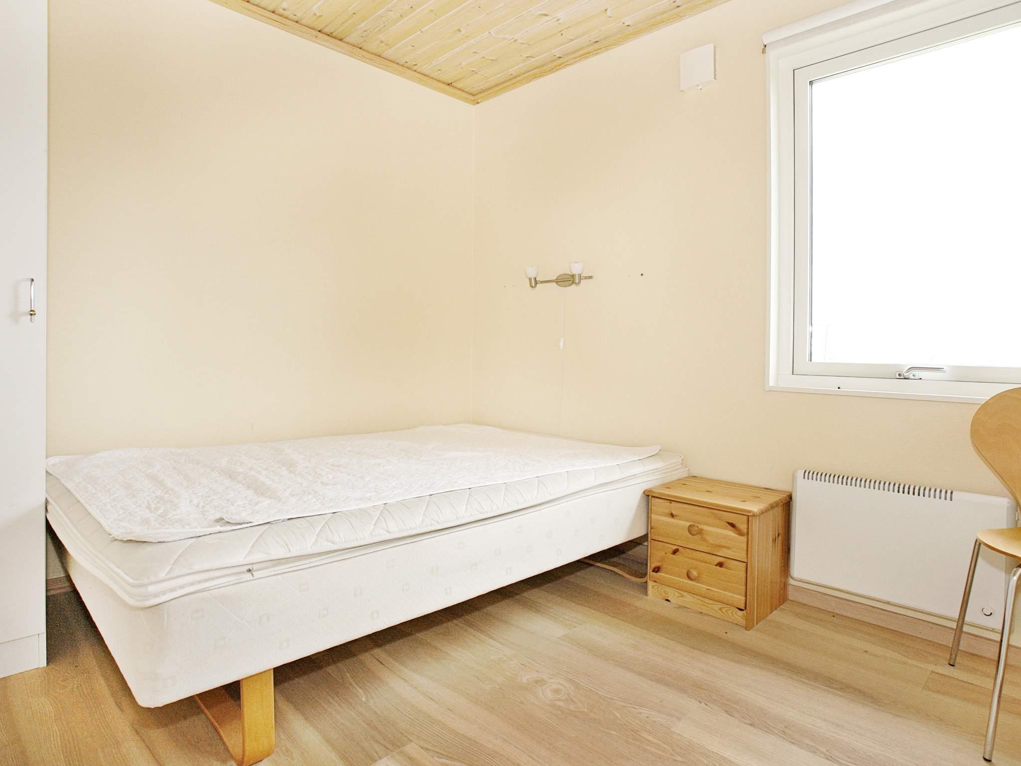 Ferienhaus Kærgården (921042), Vestervig, , Limfjord, Dänemark, Bild 9