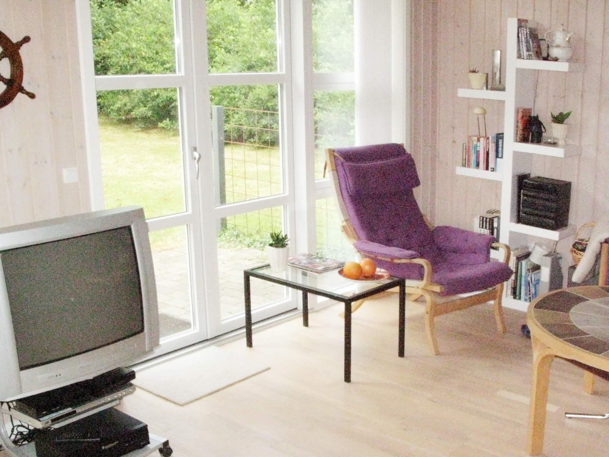 Ferienhaus Handbjerg (825571), Handbjerg, , Westjütland, Dänemark, Bild 4