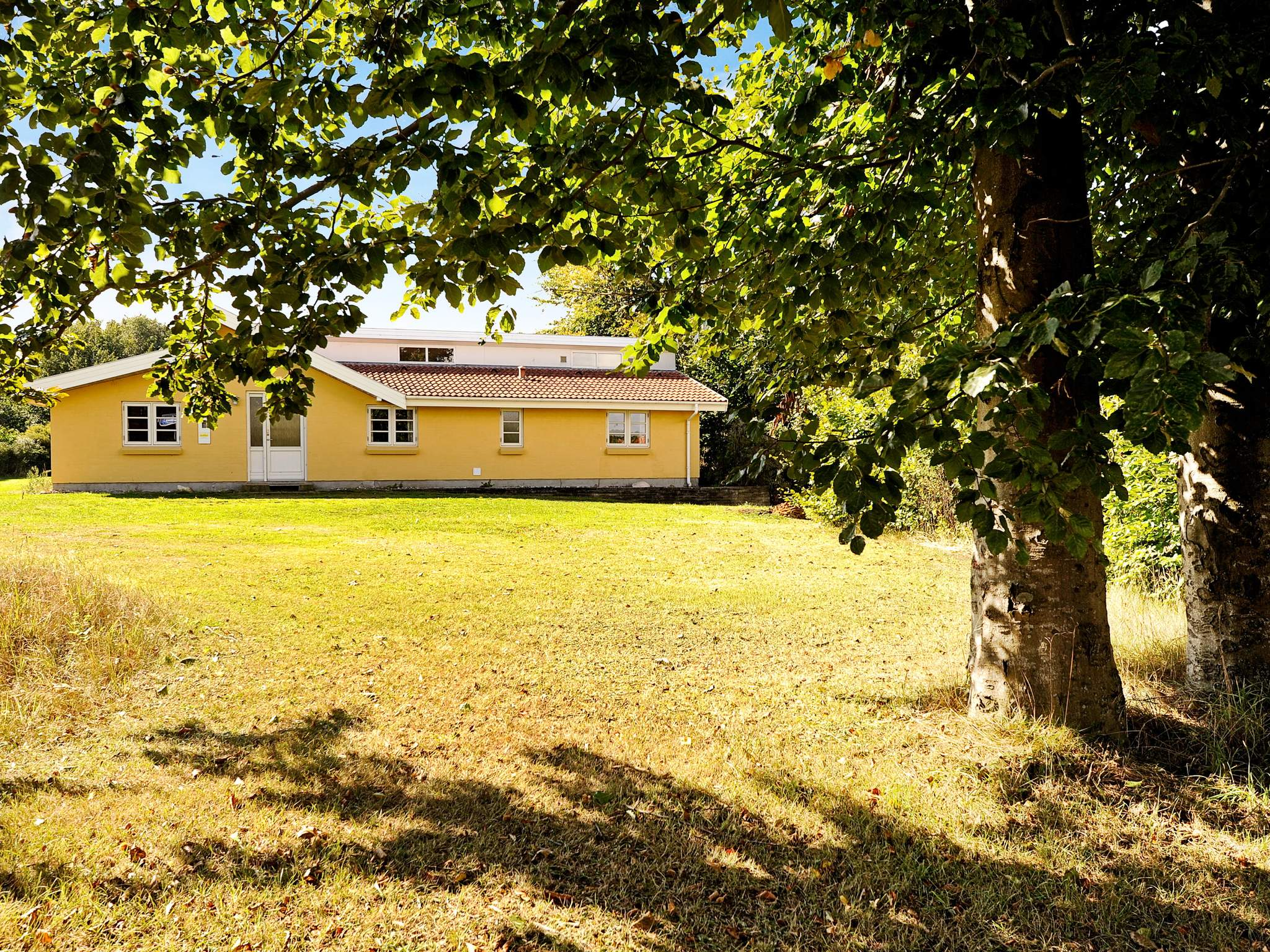 Ferienhaus Hvidbjerg (87828), Hvidbjerg, , Ostjütland, Dänemark, Bild 18