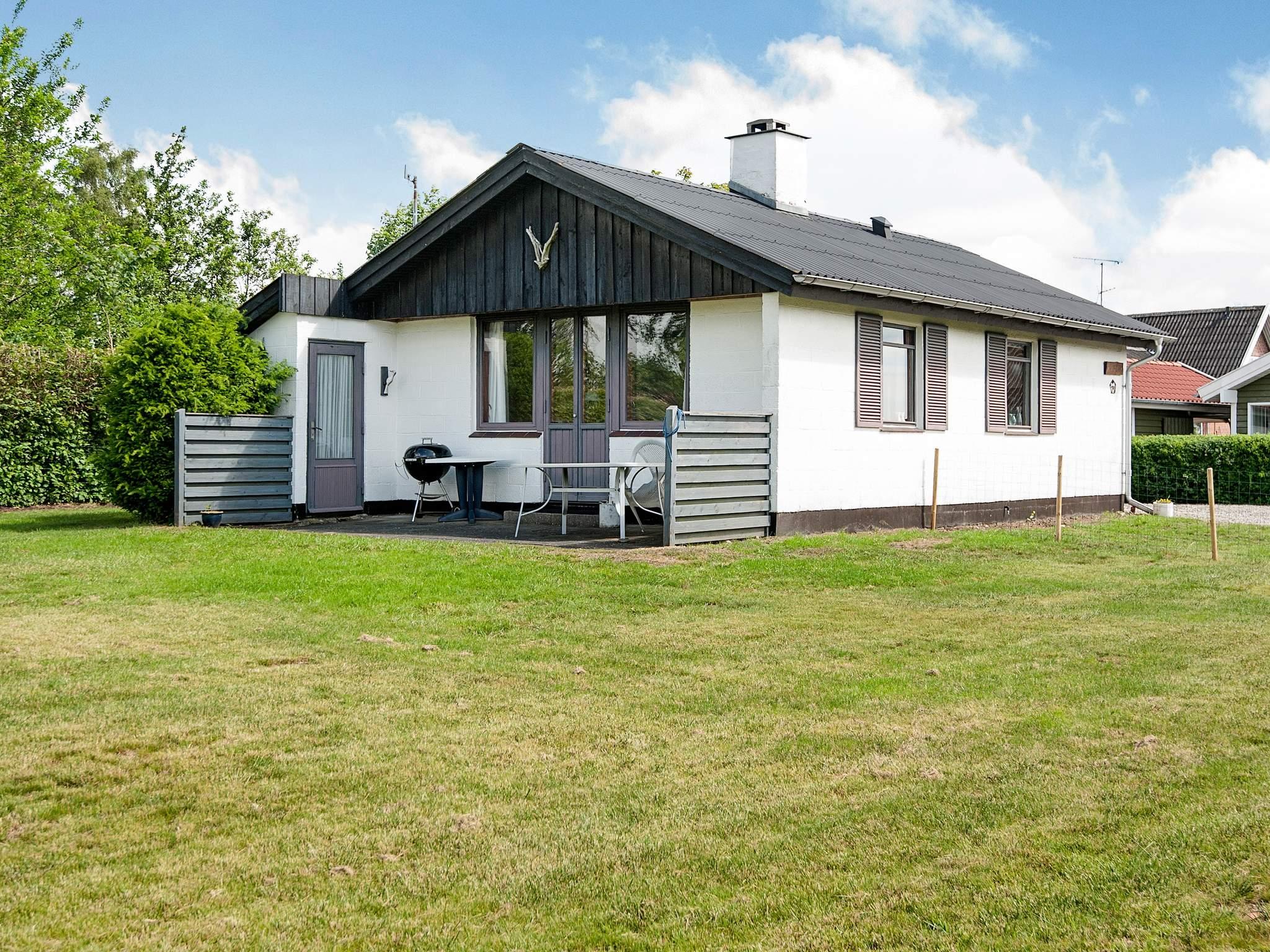 Ferienhaus Juelsminde (87831), Juelsminde, , Ostjütland, Dänemark, Bild 1