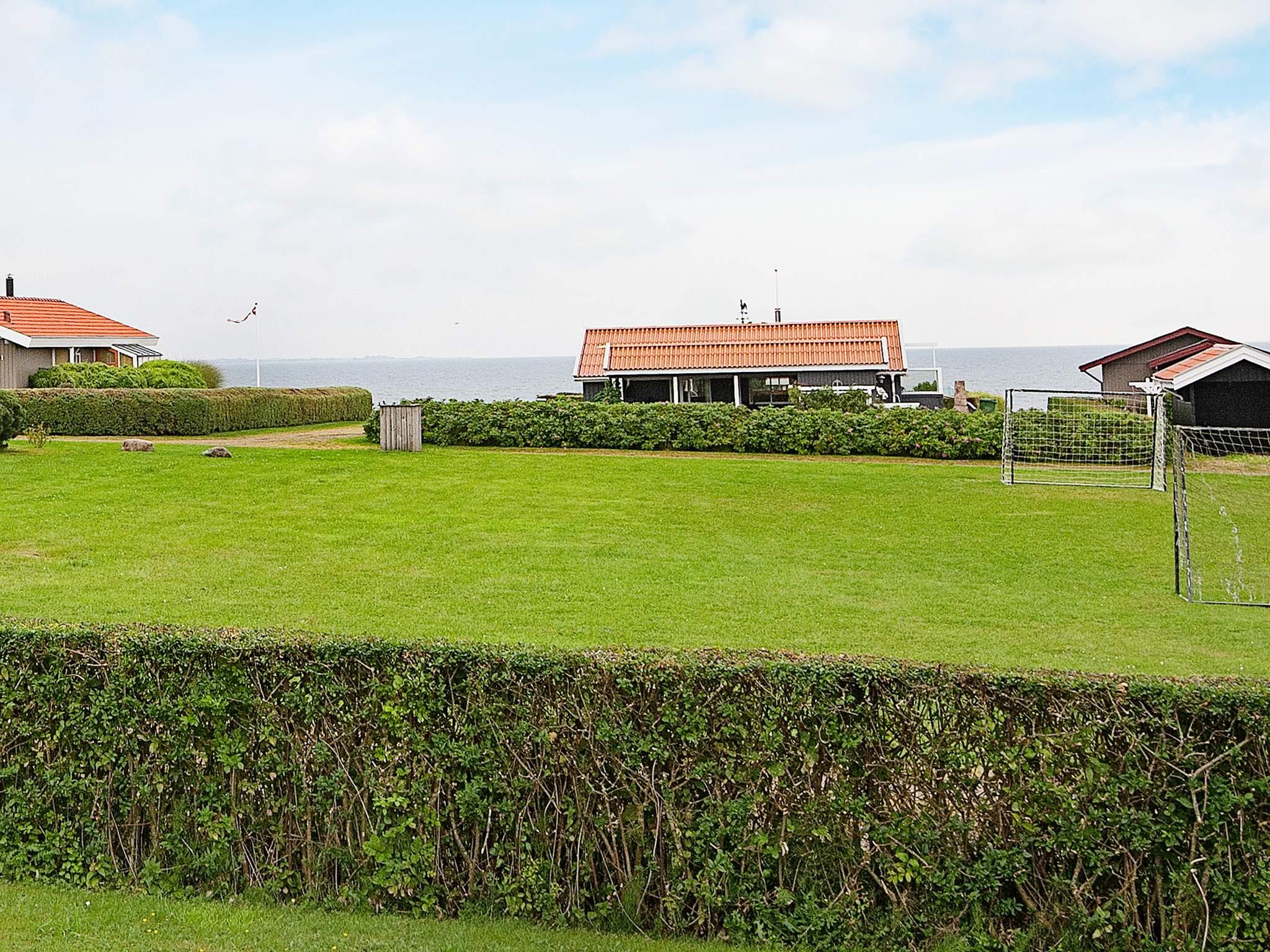 Ferienhaus As Vig (87848), Juelsminde, , Ostjütland, Dänemark, Bild 21