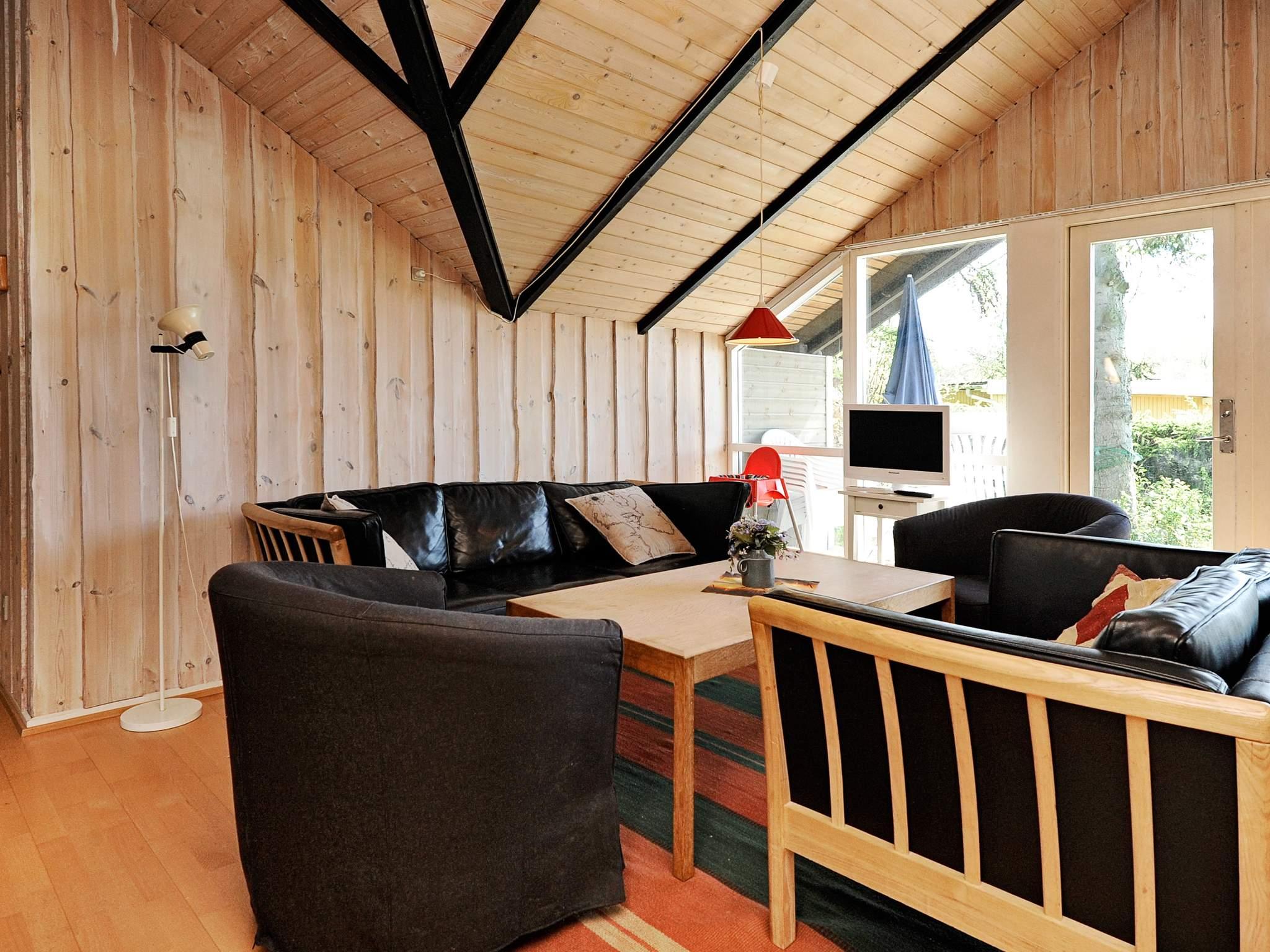 Ferienhaus Hvidbjerg (87899), Hvidbjerg, , Ostjütland, Dänemark, Bild 4