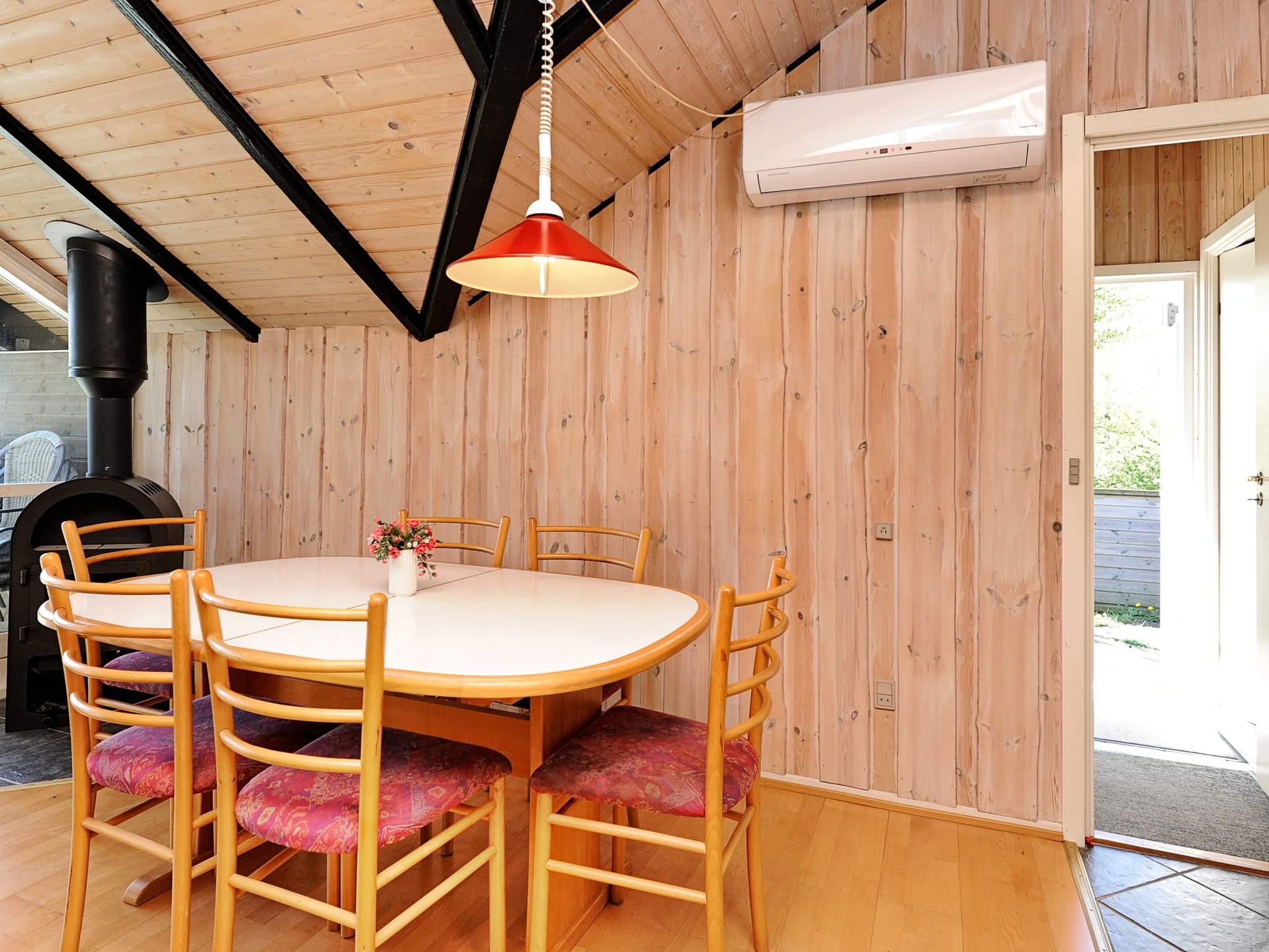 Ferienhaus Hvidbjerg (87899), Hvidbjerg, , Ostjütland, Dänemark, Bild 6