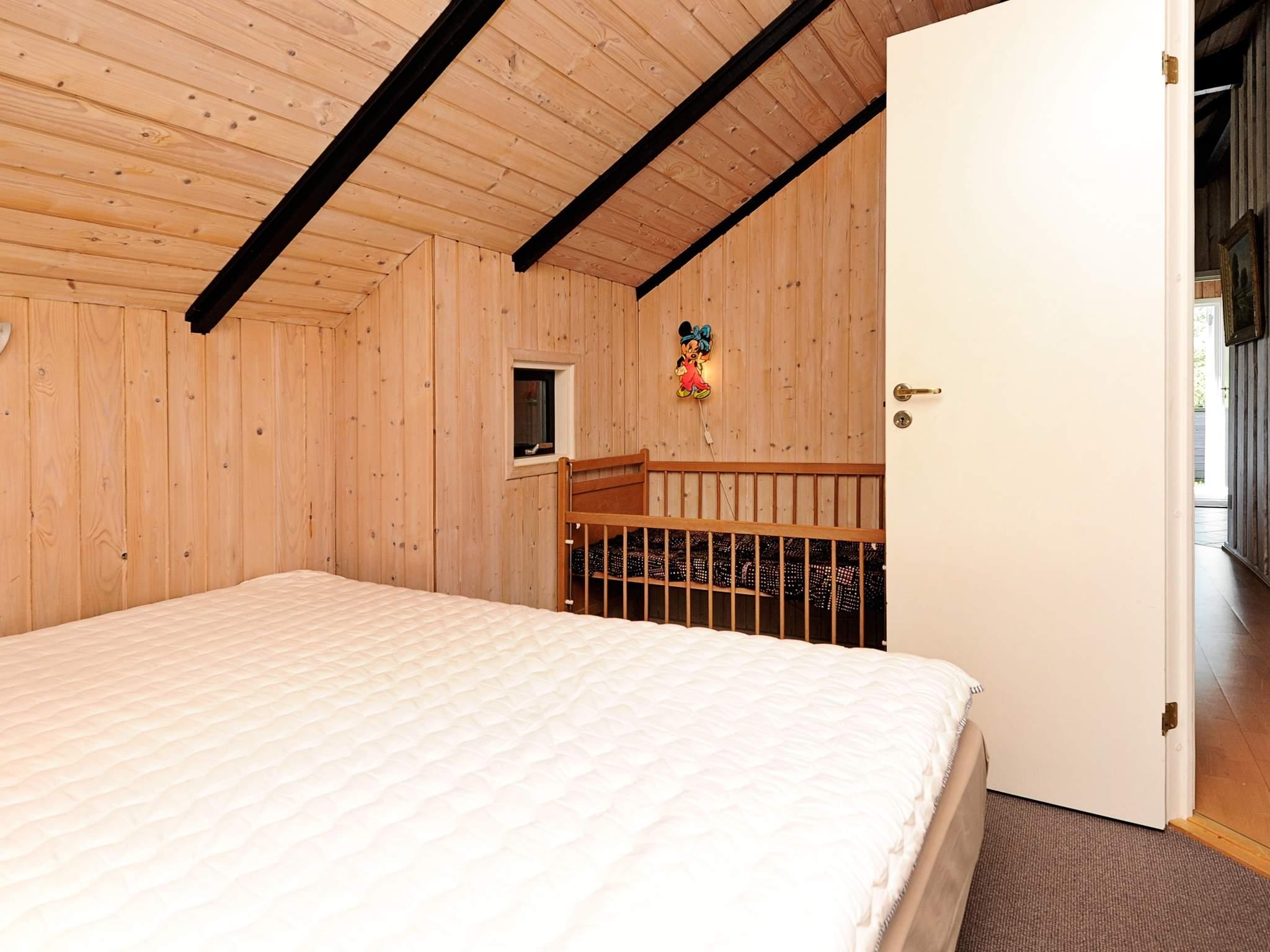 Ferienhaus Hvidbjerg (87899), Hvidbjerg, , Ostjütland, Dänemark, Bild 15