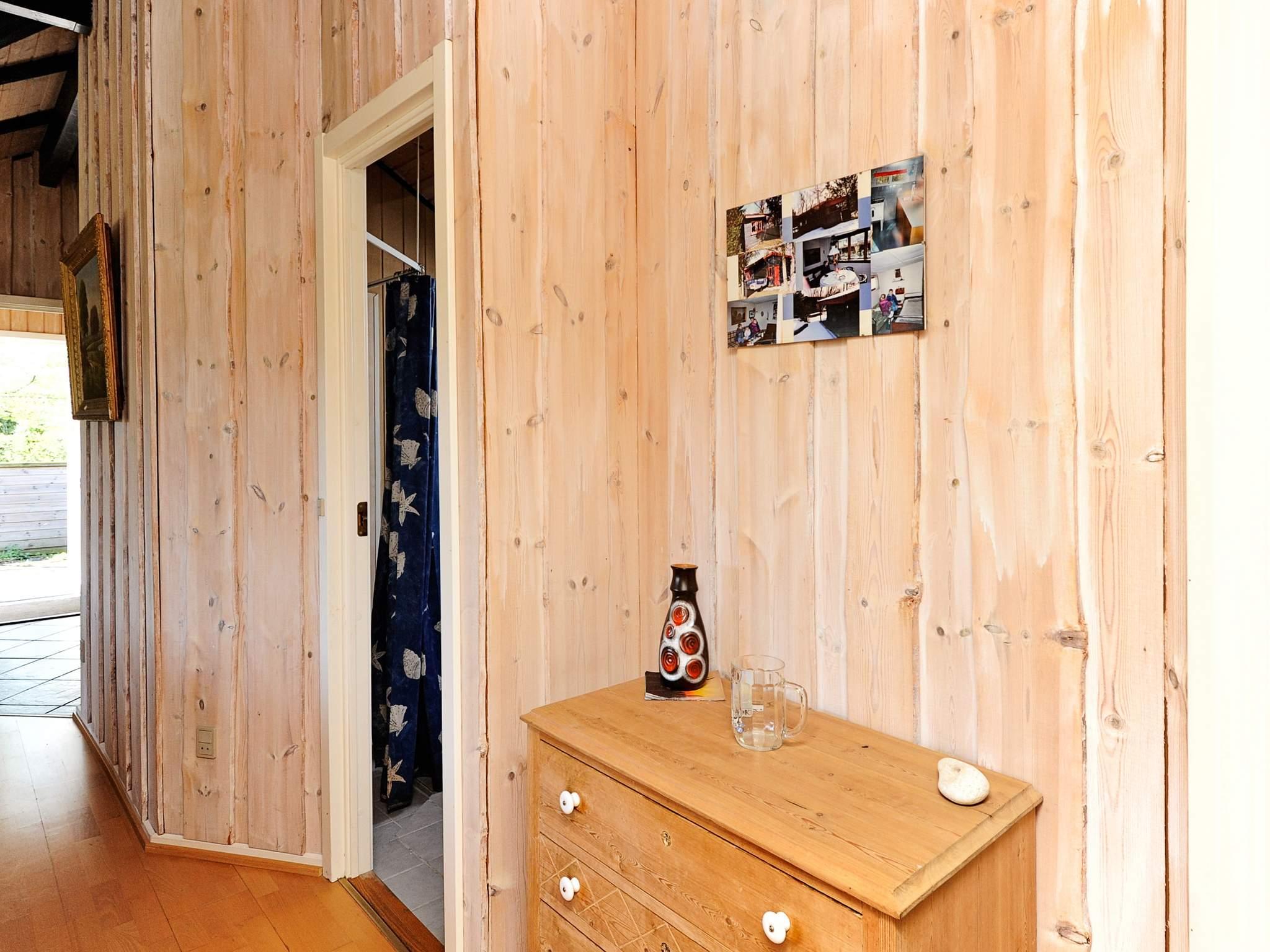 Ferienhaus Hvidbjerg (87899), Hvidbjerg, , Ostjütland, Dänemark, Bild 12