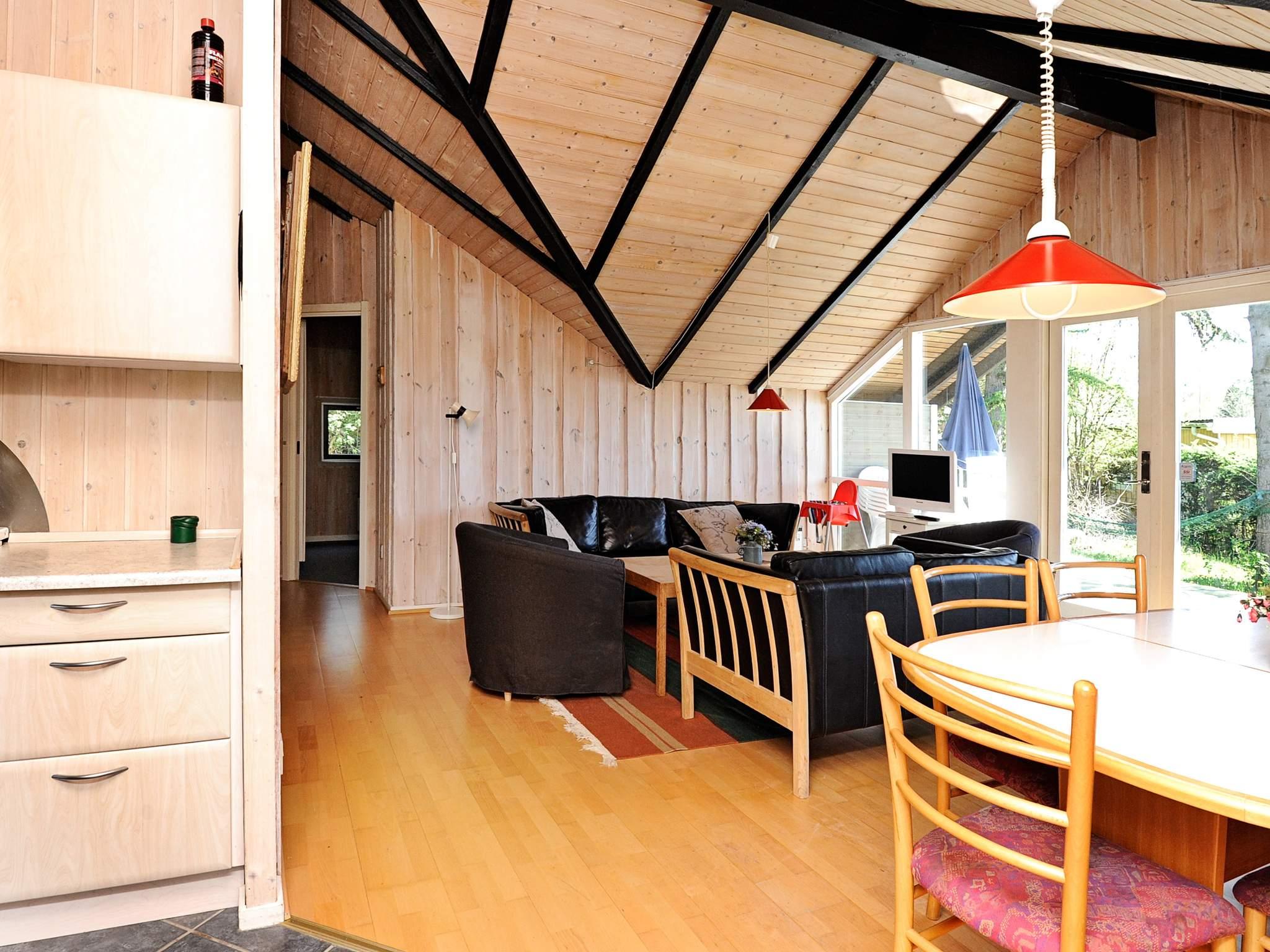 Ferienhaus Hvidbjerg (87899), Hvidbjerg, , Ostjütland, Dänemark, Bild 8