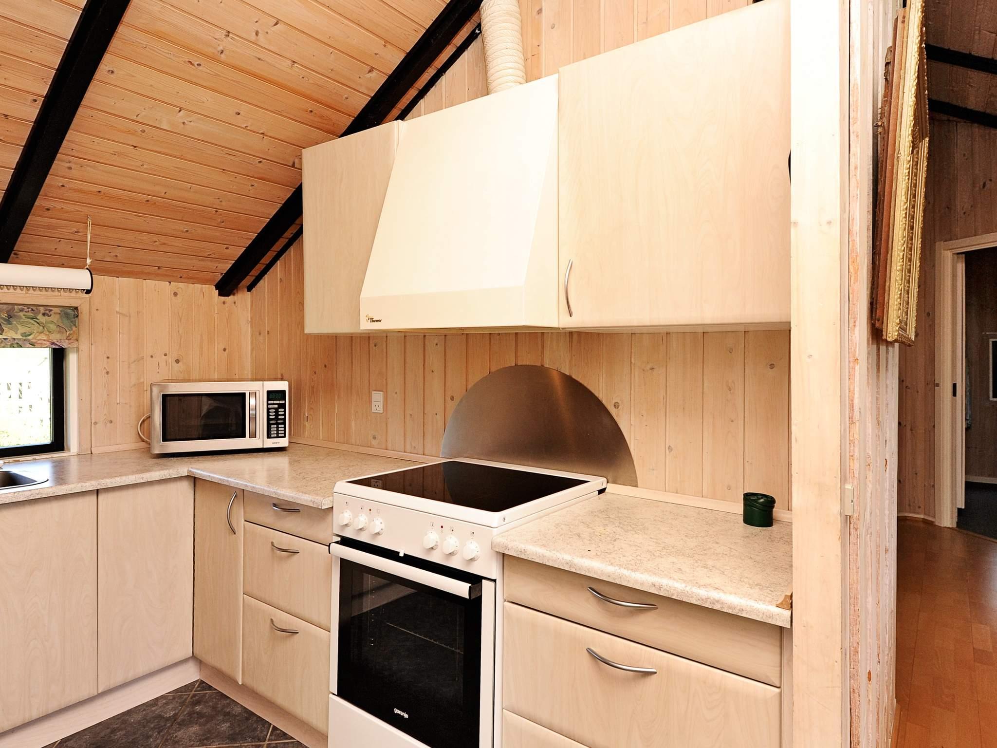 Ferienhaus Hvidbjerg (87899), Hvidbjerg, , Ostjütland, Dänemark, Bild 9