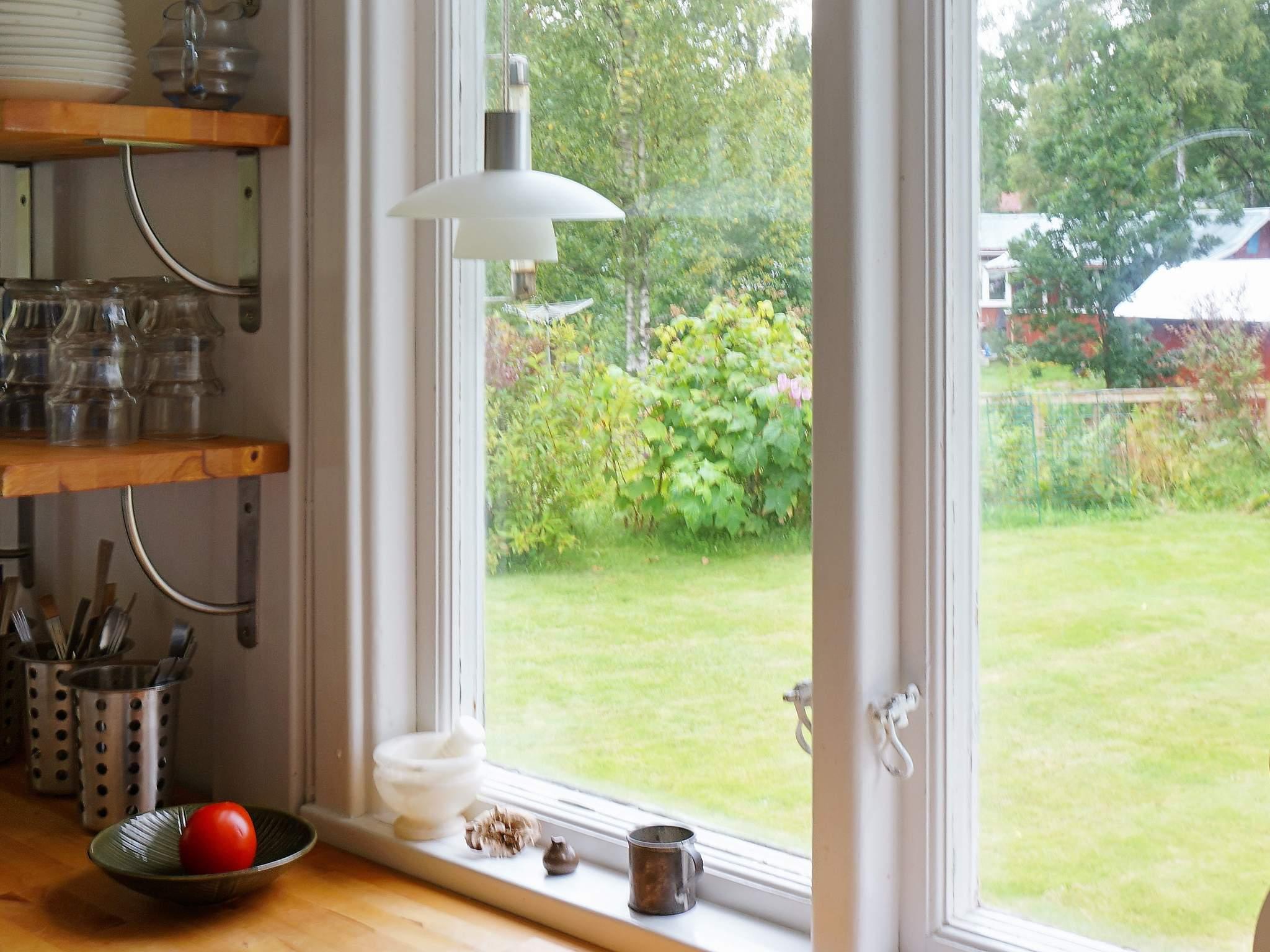 Ferienhaus Borås (1978888), Borås, Västra Götaland län, Westschweden, Schweden, Bild 6