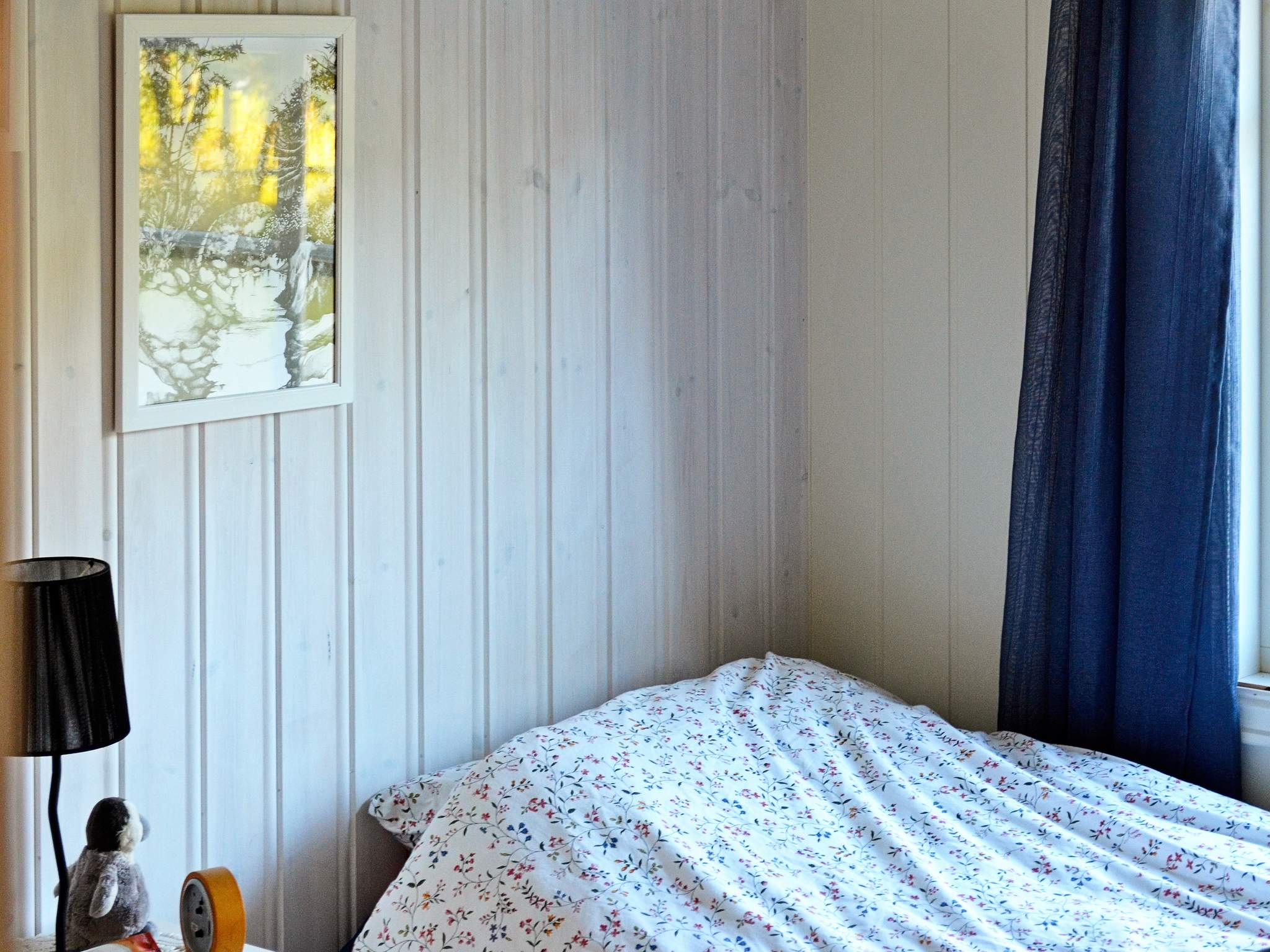 Holiday house Lofoten 1 (921137), Laupstad, , Northern Norway, Norway, picture 8