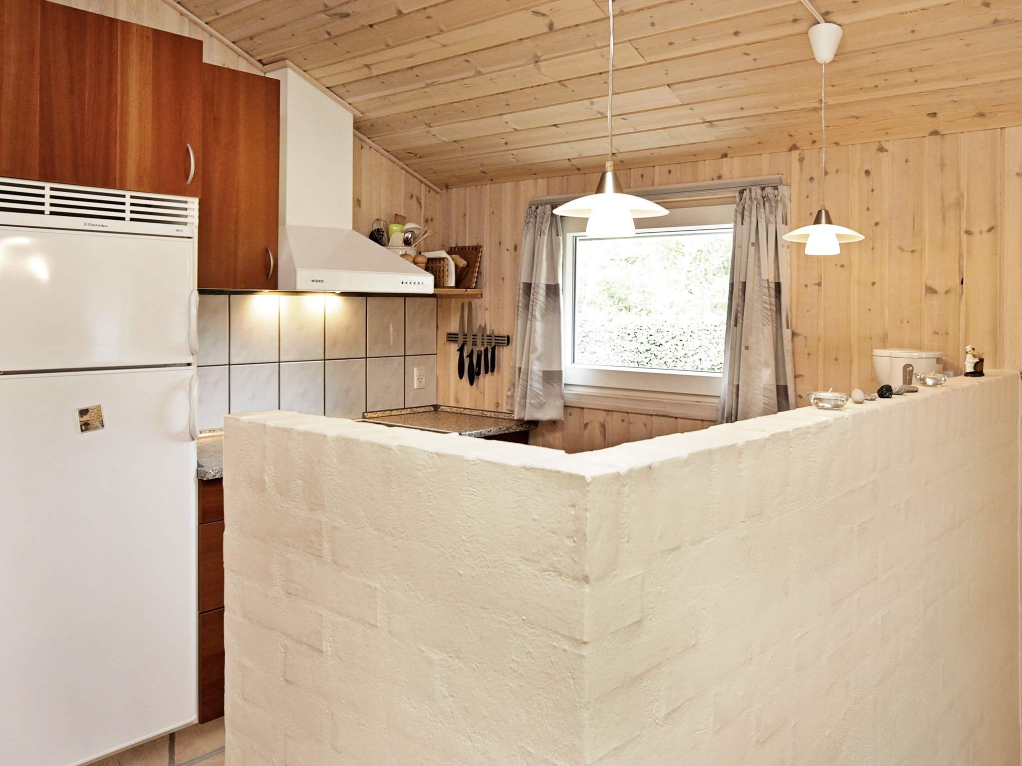 Ferienhaus Jegum (921203), Jegum, , Westjütland, Dänemark, Bild 8