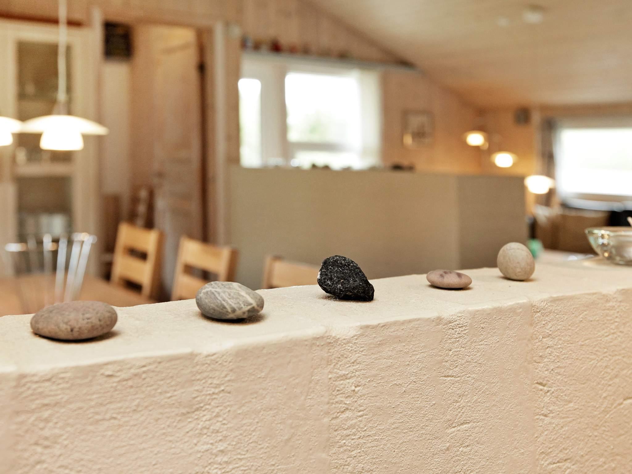 Ferienhaus Jegum (921203), Jegum, , Westjütland, Dänemark, Bild 7