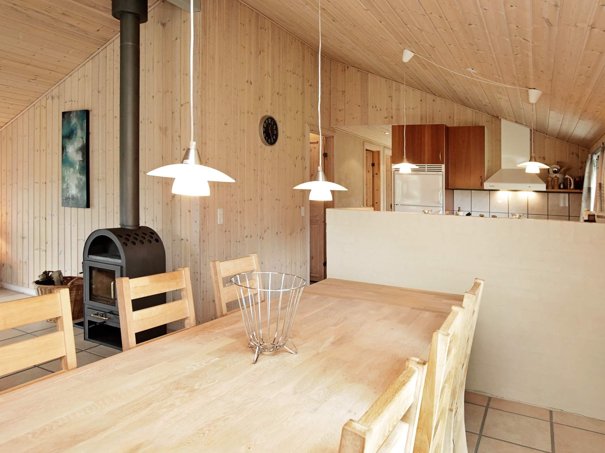 Ferienhaus Jegum (921203), Jegum, , Westjütland, Dänemark, Bild 6