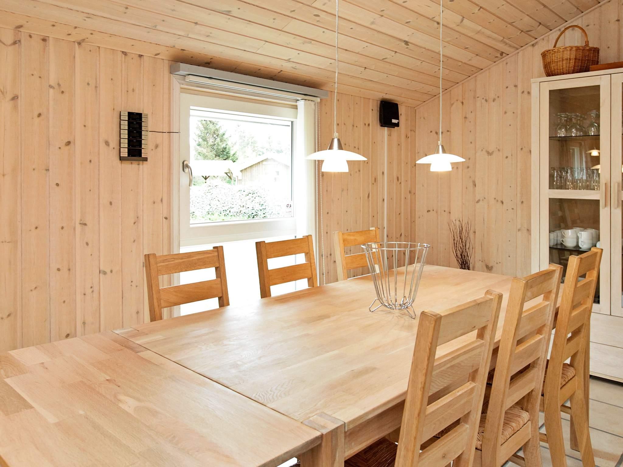 Ferienhaus Jegum (921203), Jegum, , Westjütland, Dänemark, Bild 3