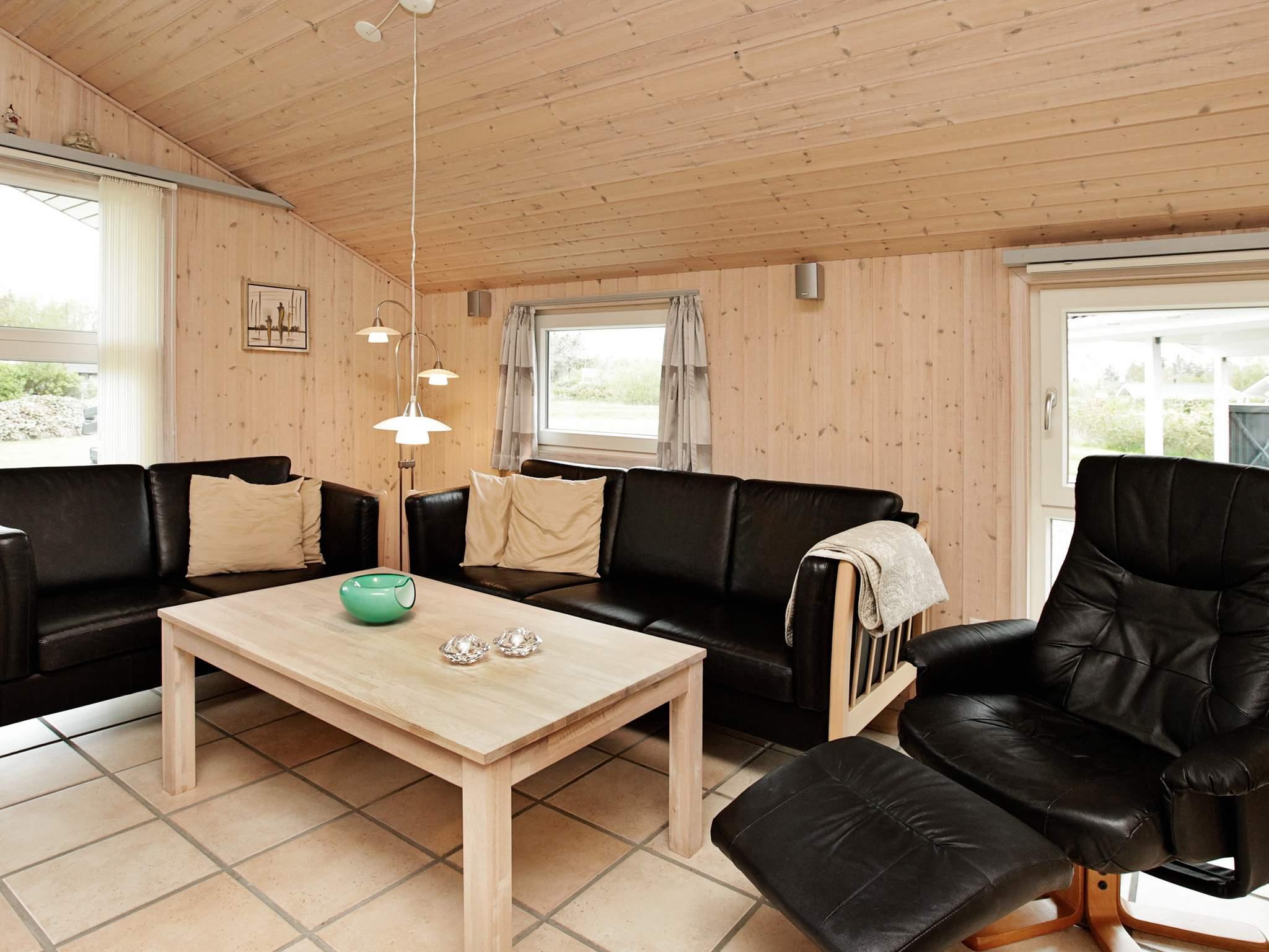 Ferienhaus Jegum (921203), Jegum, , Westjütland, Dänemark, Bild 2