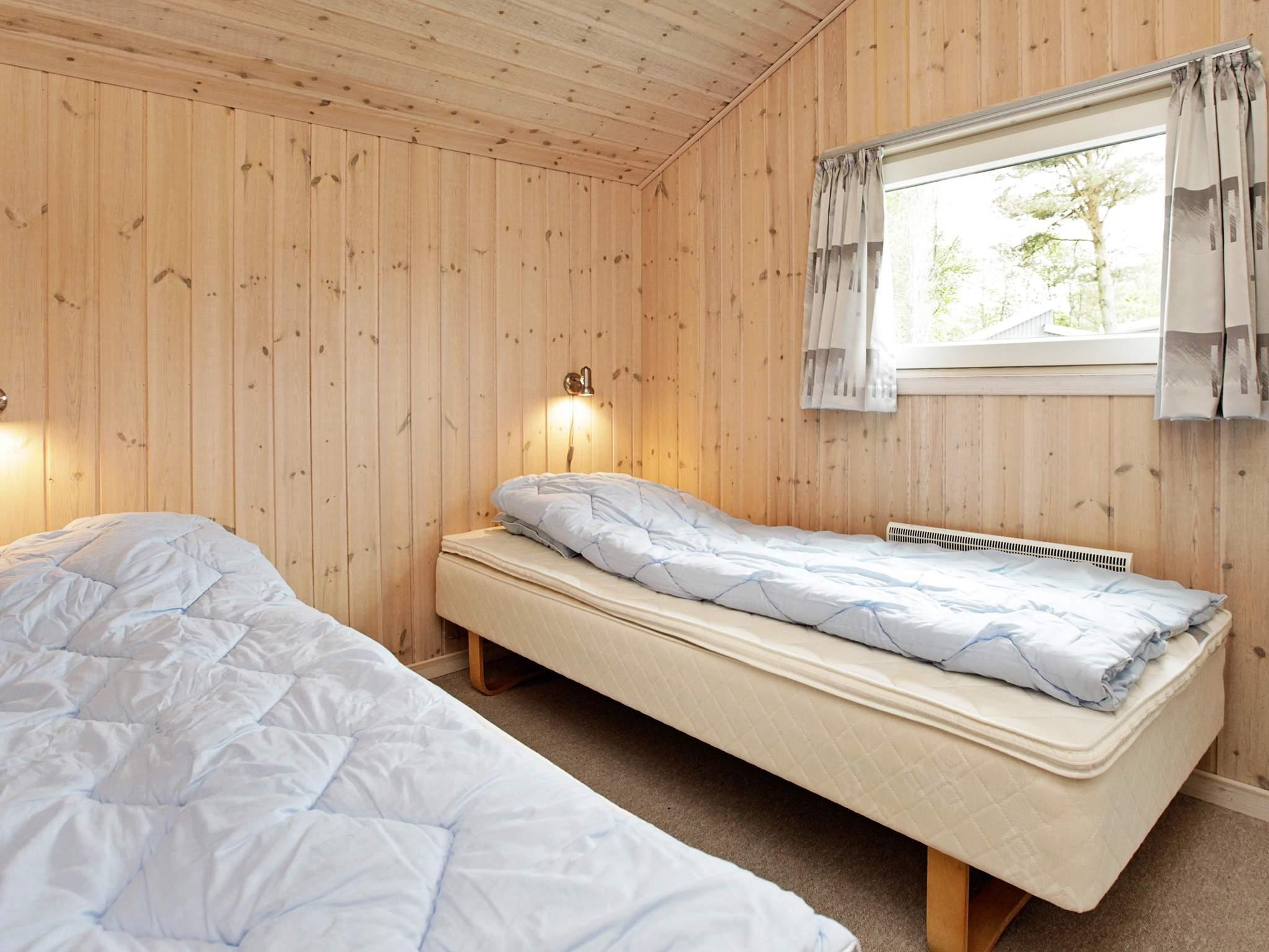 Ferienhaus Jegum (921203), Jegum, , Westjütland, Dänemark, Bild 11