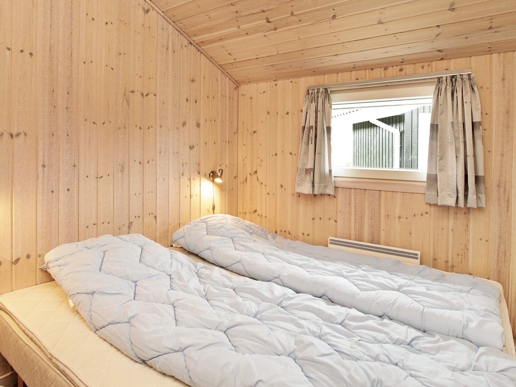 Ferienhaus Jegum (921203), Jegum, , Westjütland, Dänemark, Bild 10