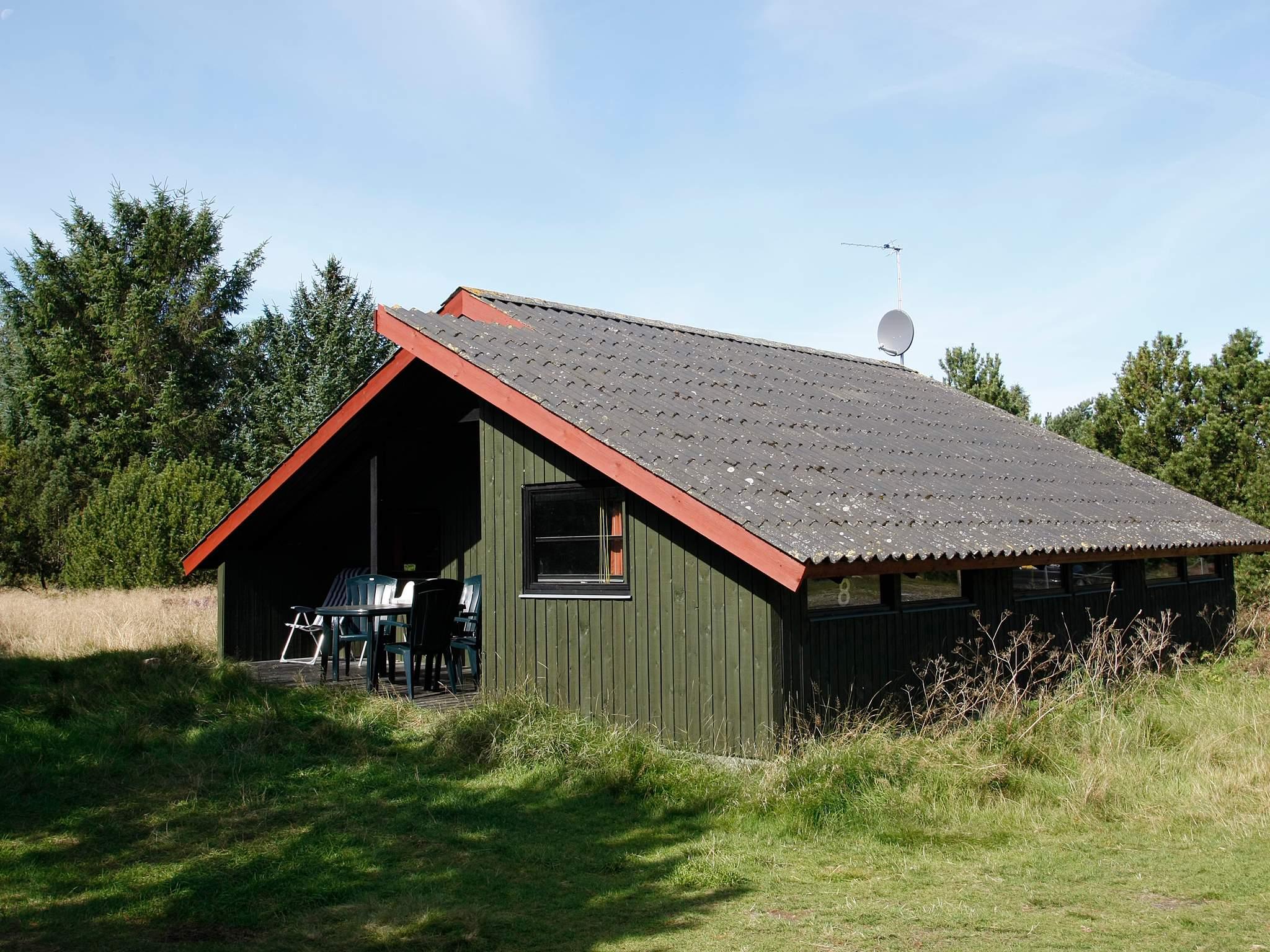 Ferienhaus Ålbæk (88046), Ålbæk, , Nordostjütland, Dänemark, Bild 11