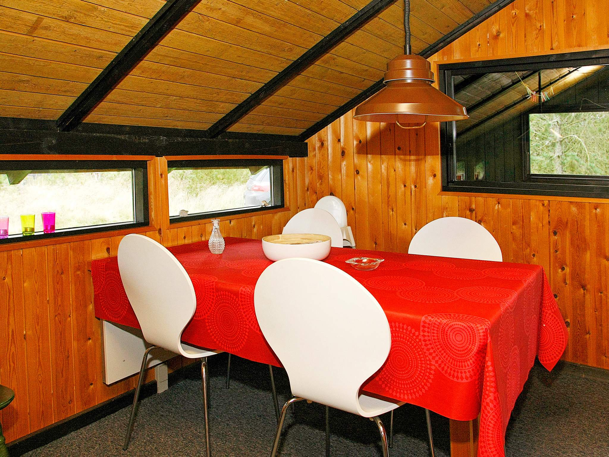 Ferienhaus Ålbæk (88046), Ålbæk, , Nordostjütland, Dänemark, Bild 5