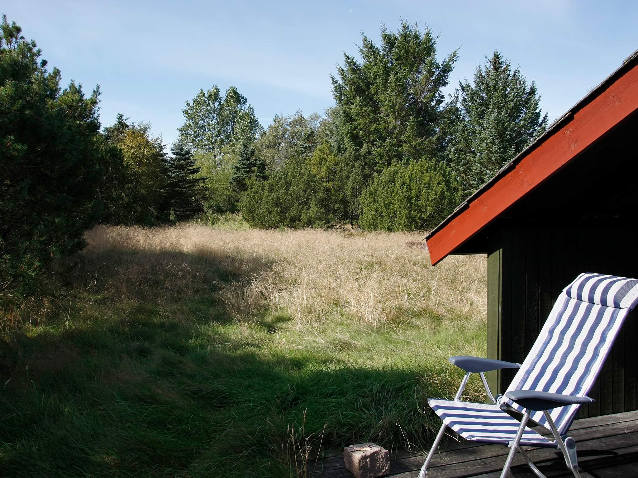 Ferienhaus Ålbæk (88046), Ålbæk, , Nordostjütland, Dänemark, Bild 12
