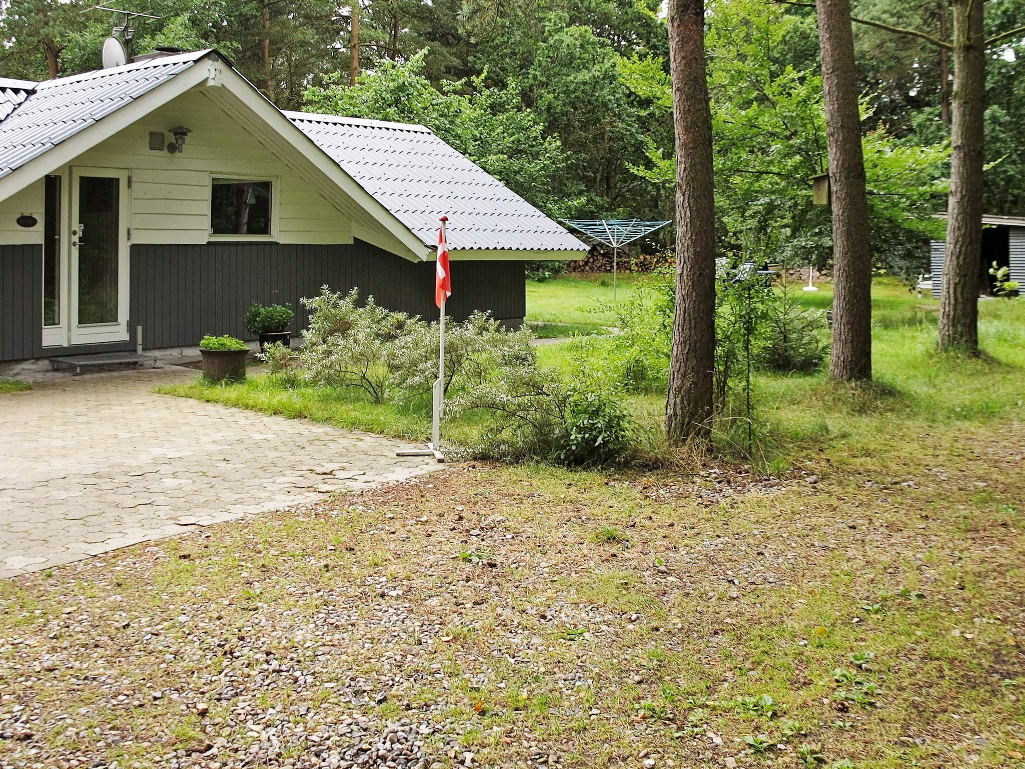 Ferienhaus Hou Nord/Melholt (88048), Hou, , Nordostjütland, Dänemark, Bild 22