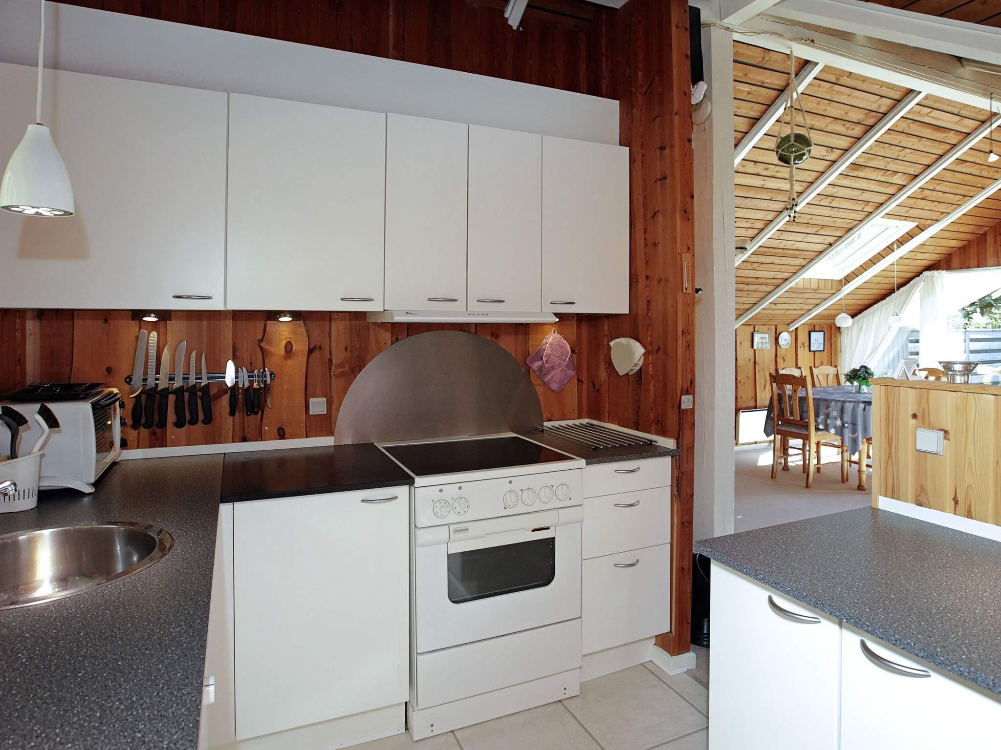 Ferienhaus Hou Nord/Melholt (88048), Hou, , Nordostjütland, Dänemark, Bild 3