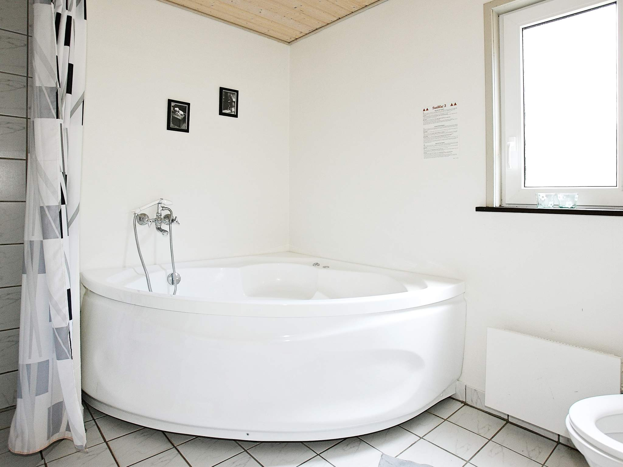 Ferienhaus Øster Hurup (88055), Øster Hurup, , Ostjütland, Dänemark, Bild 18