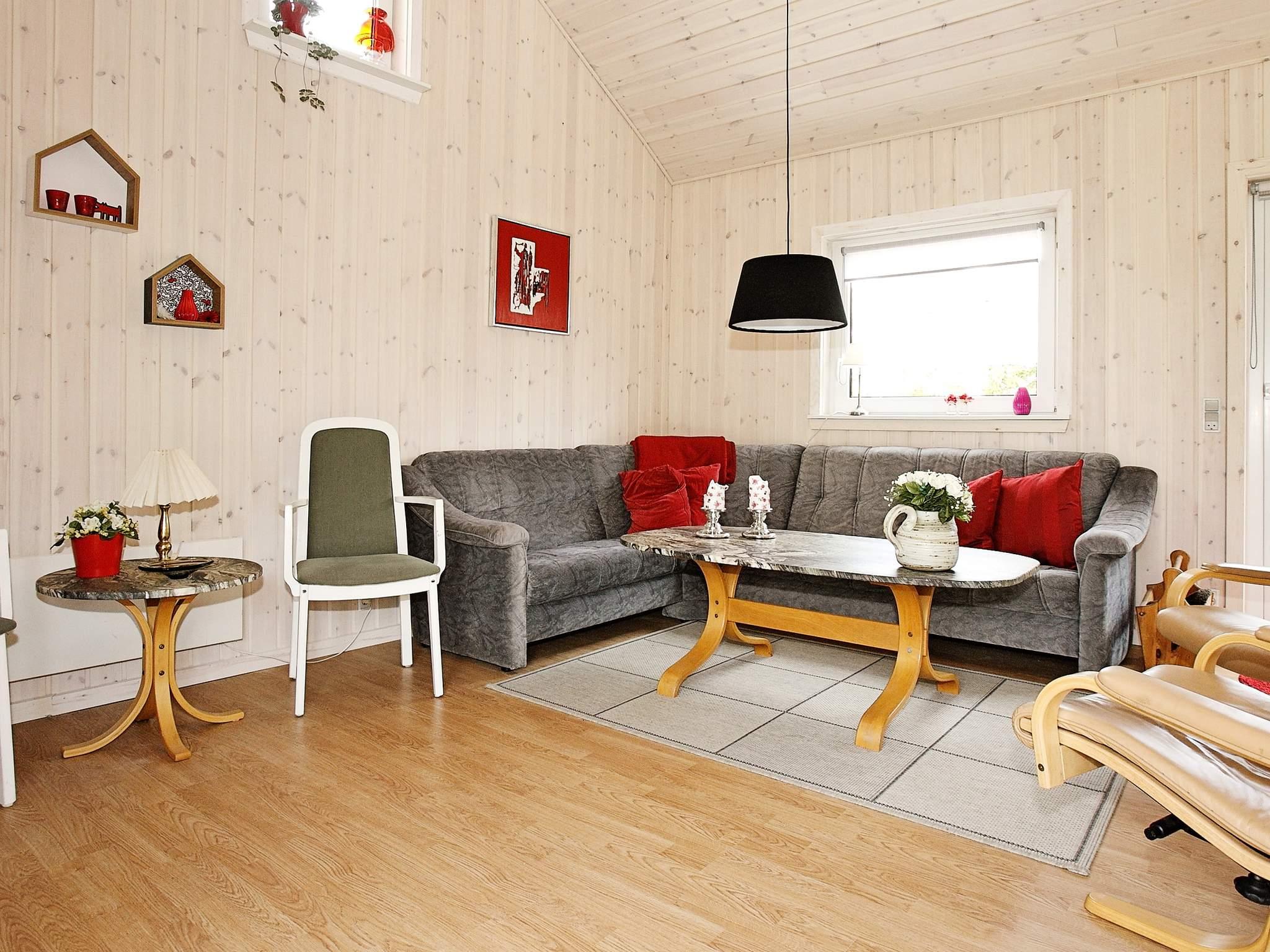 Ferienhaus Øster Hurup (88055), Øster Hurup, , Ostjütland, Dänemark, Bild 5