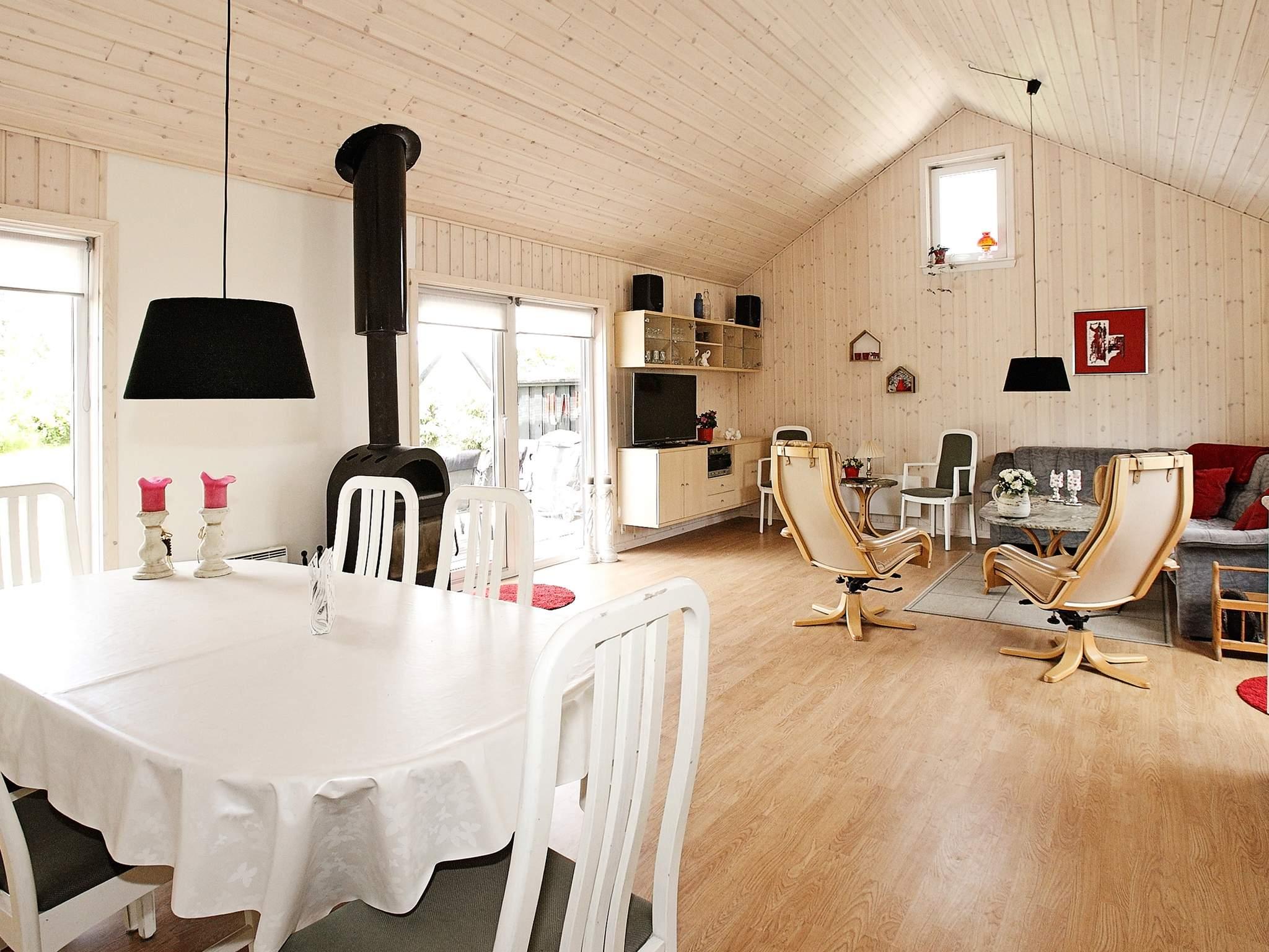 Ferienhaus Øster Hurup (88055), Øster Hurup, , Ostjütland, Dänemark, Bild 6