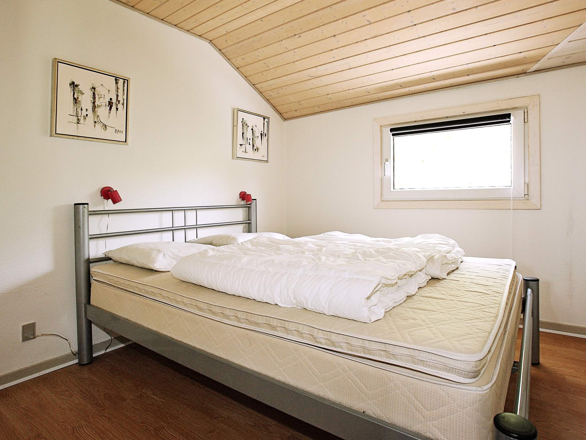 Ferienhaus Øster Hurup (88055), Øster Hurup, , Ostjütland, Dänemark, Bild 8