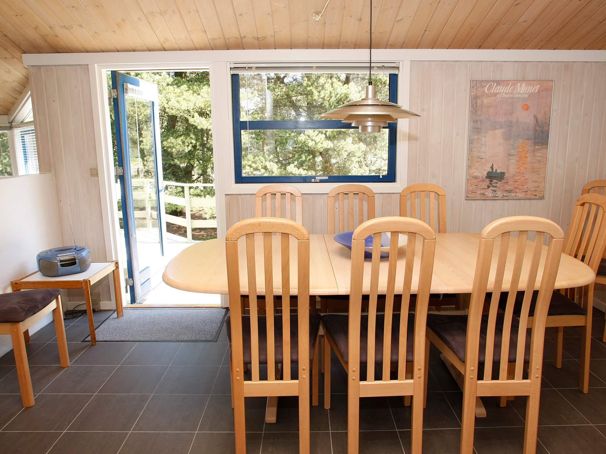 Ferienhaus Napstjert (88085), Jerup, , Nordostjütland, Dänemark, Bild 3