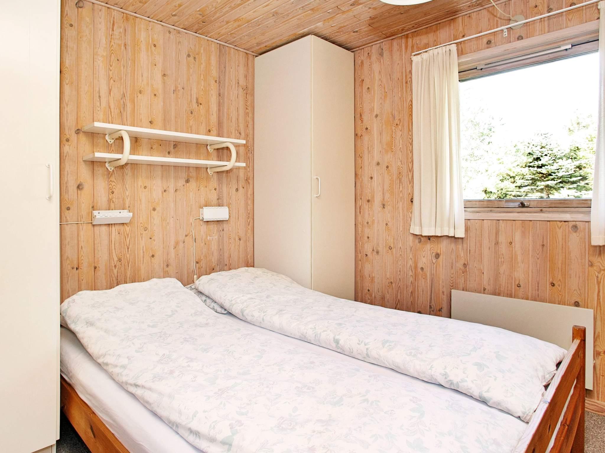 Ferienhaus Hals/Bisnap (88113), Hals, , Nordostjütland, Dänemark, Bild 3