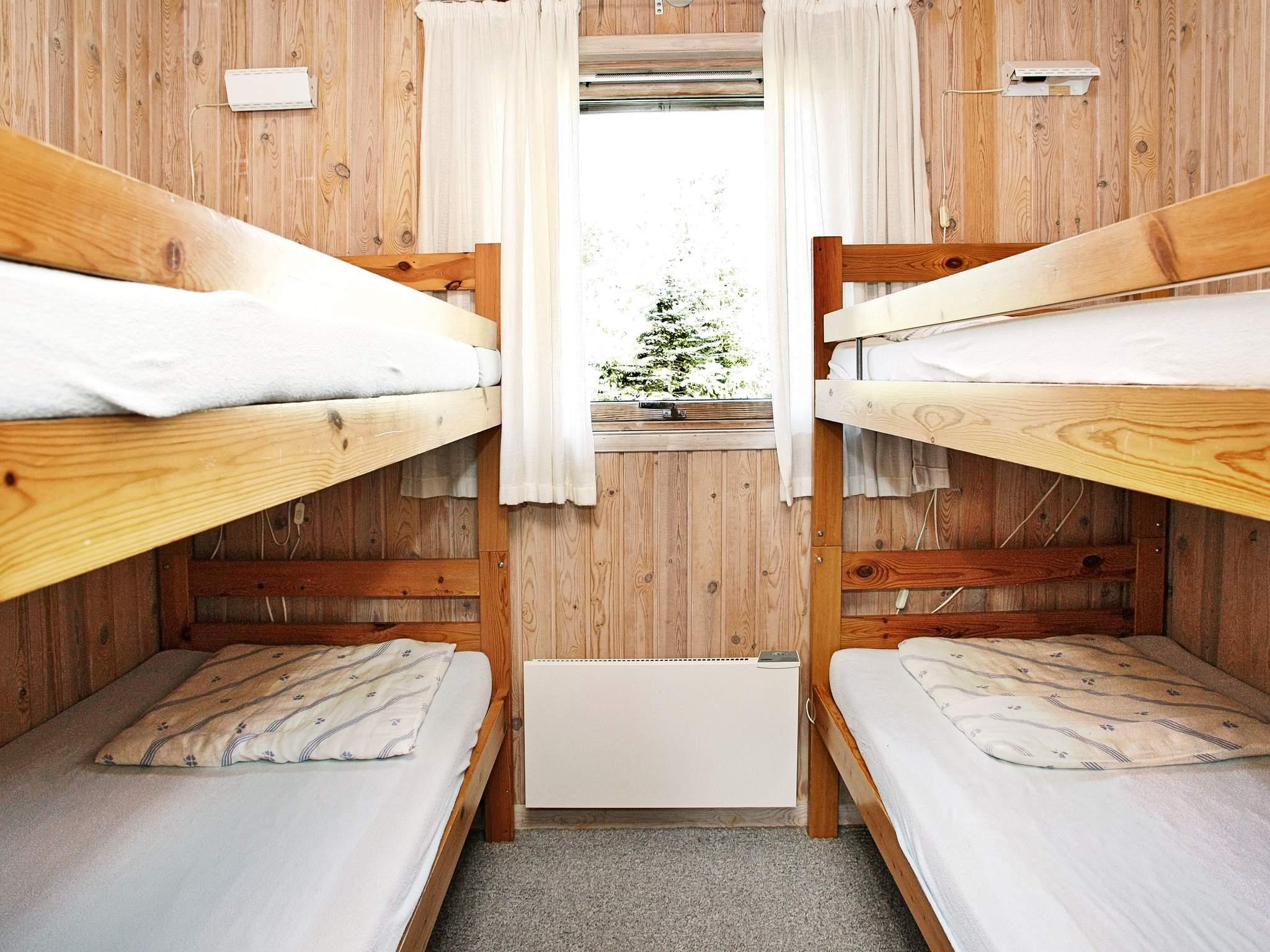 Ferienhaus Hals/Bisnap (88113), Hals, , Nordostjütland, Dänemark, Bild 8