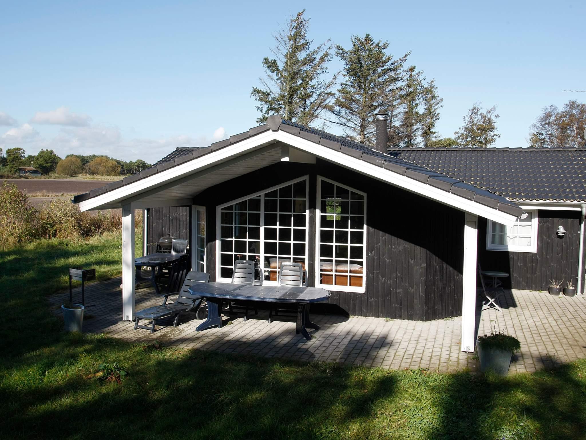 Ferienhaus Lyngså (88139), Lyngså, , Nordostjütland, Dänemark, Bild 13