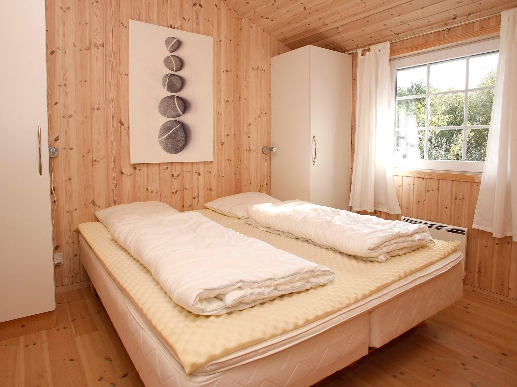 Ferienhaus Lyngså (88139), Lyngså, , Nordostjütland, Dänemark, Bild 9