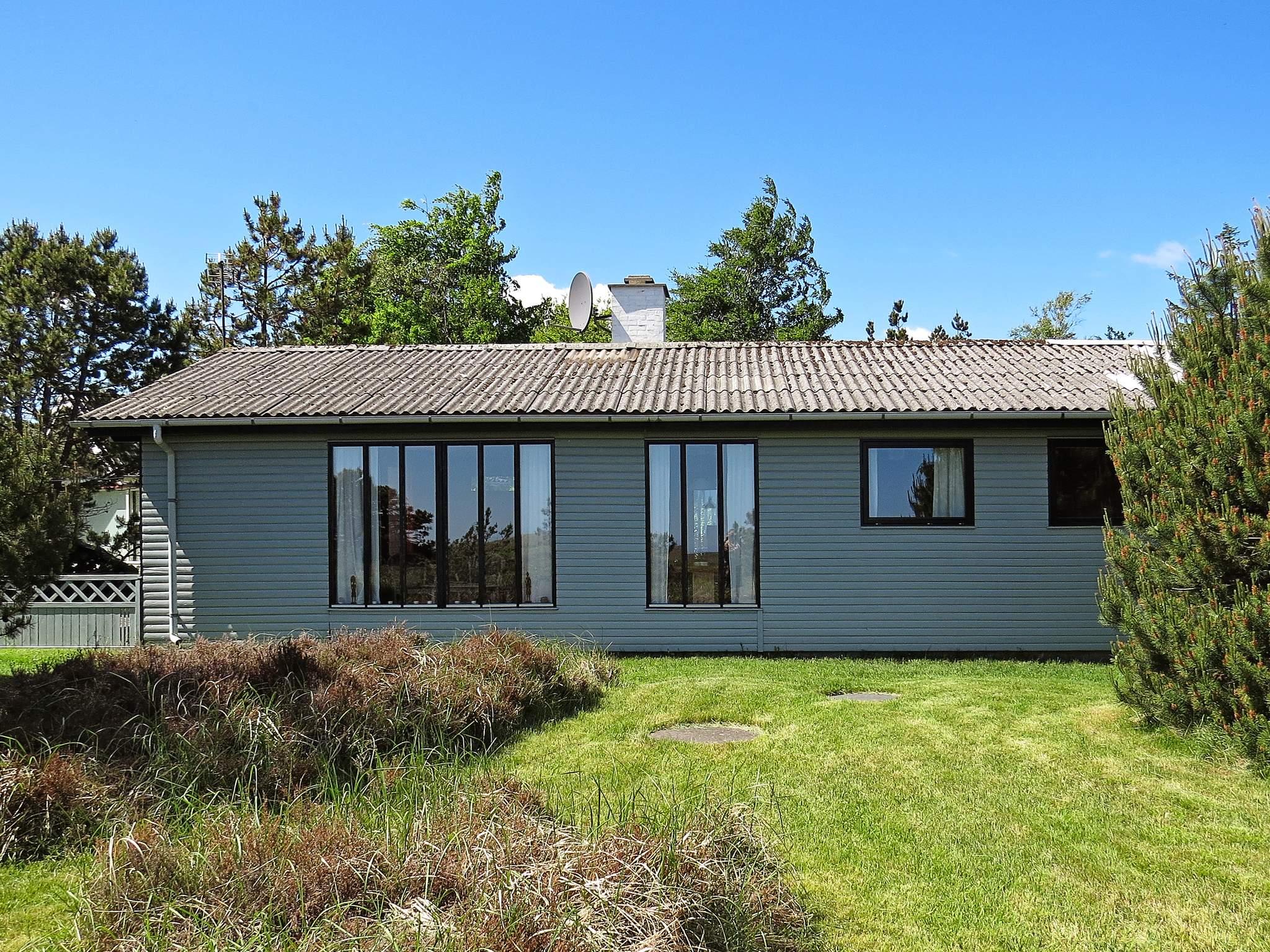 Ferienhaus Hou/Lagunen (88141), Hou, , Nordostjütland, Dänemark, Bild 1