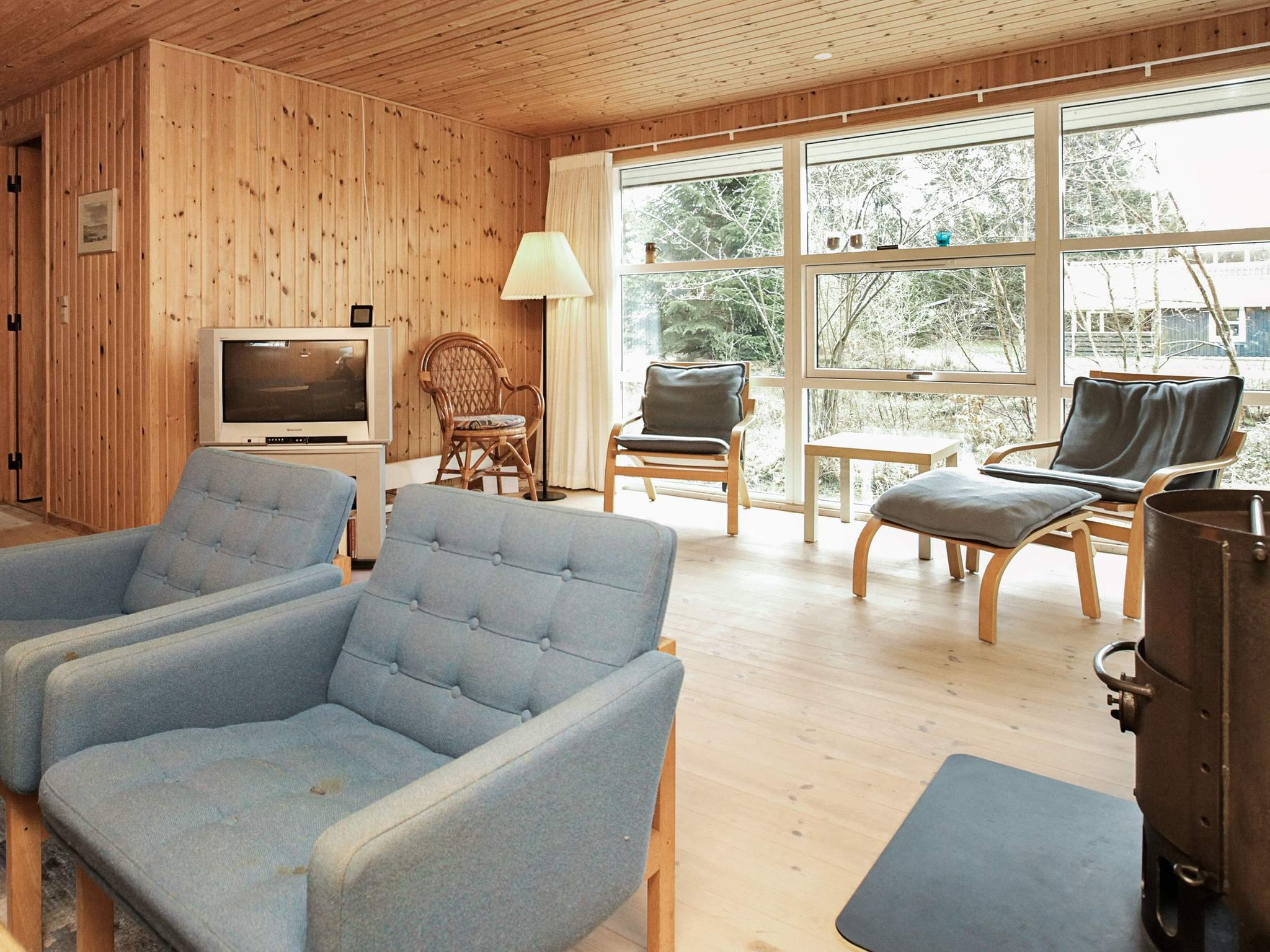 Ferienhaus Hou/Lagunen (88163), Hou, , Nordostjütland, Dänemark, Bild 6