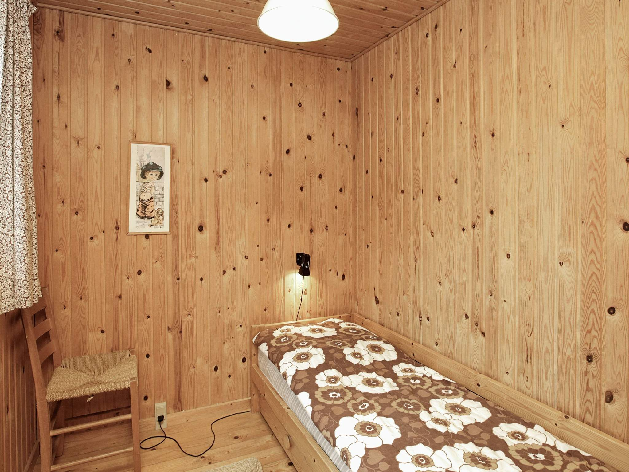 Ferienhaus Hou/Lagunen (88163), Hou, , Nordostjütland, Dänemark, Bild 11
