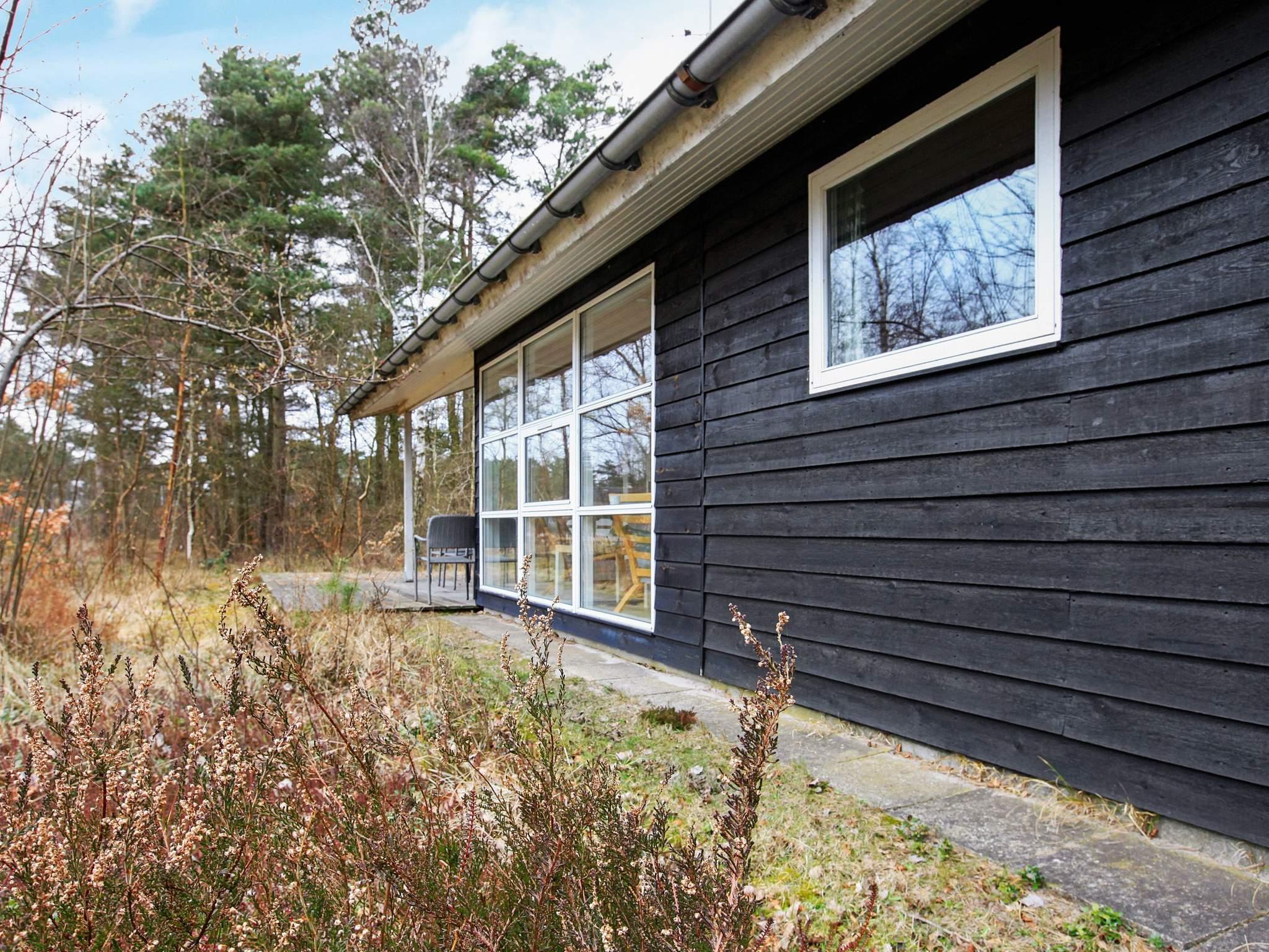 Ferienhaus Hou/Lagunen (88163), Hou, , Nordostjütland, Dänemark, Bild 21