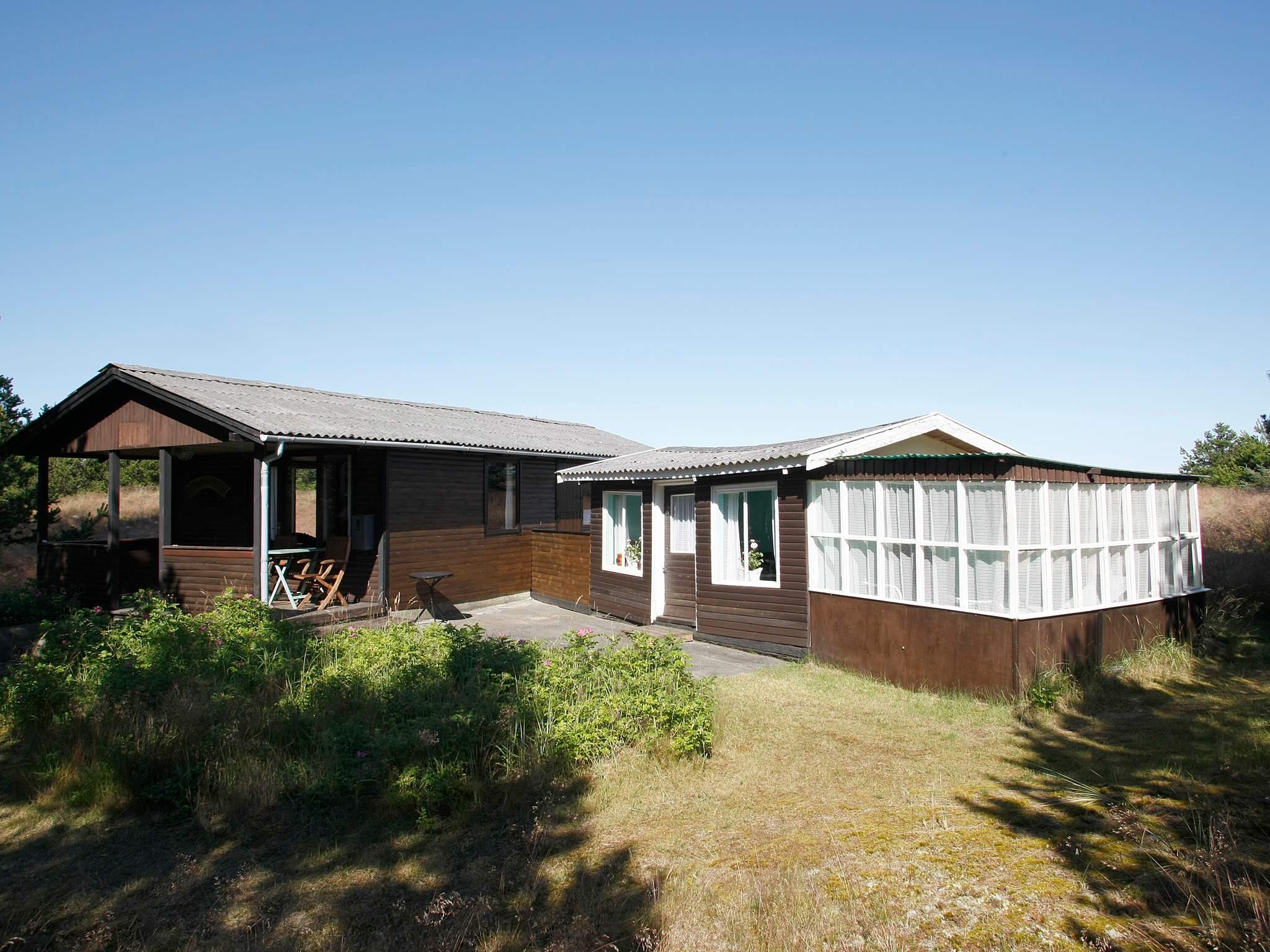 Ferienhaus Ålbæk (88171), Ålbæk, , Nordostjütland, Dänemark, Bild 8
