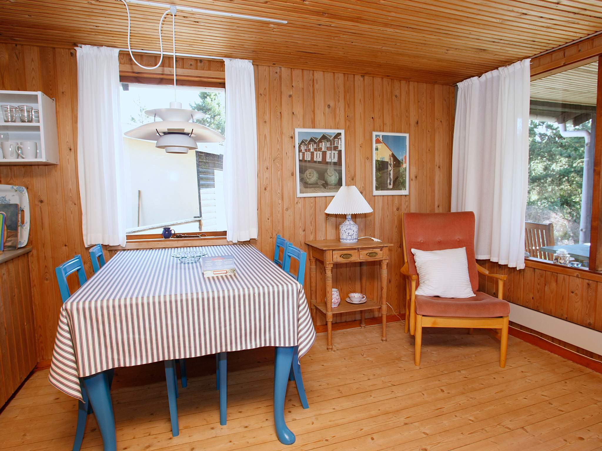 Ferienhaus Ålbæk (88171), Ålbæk, , Nordostjütland, Dänemark, Bild 3