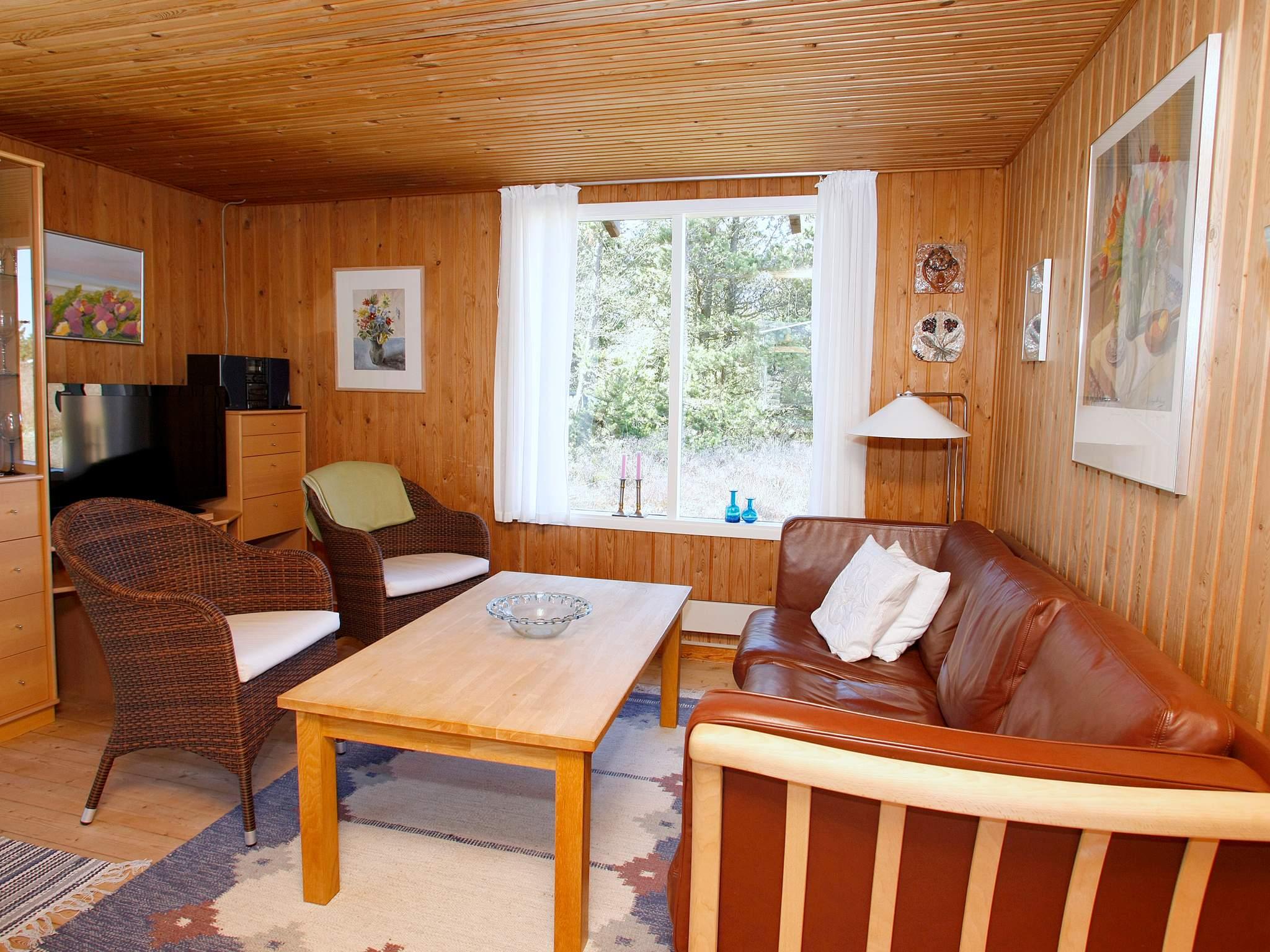 Ferienhaus Ålbæk (88171), Ålbæk, , Nordostjütland, Dänemark, Bild 4