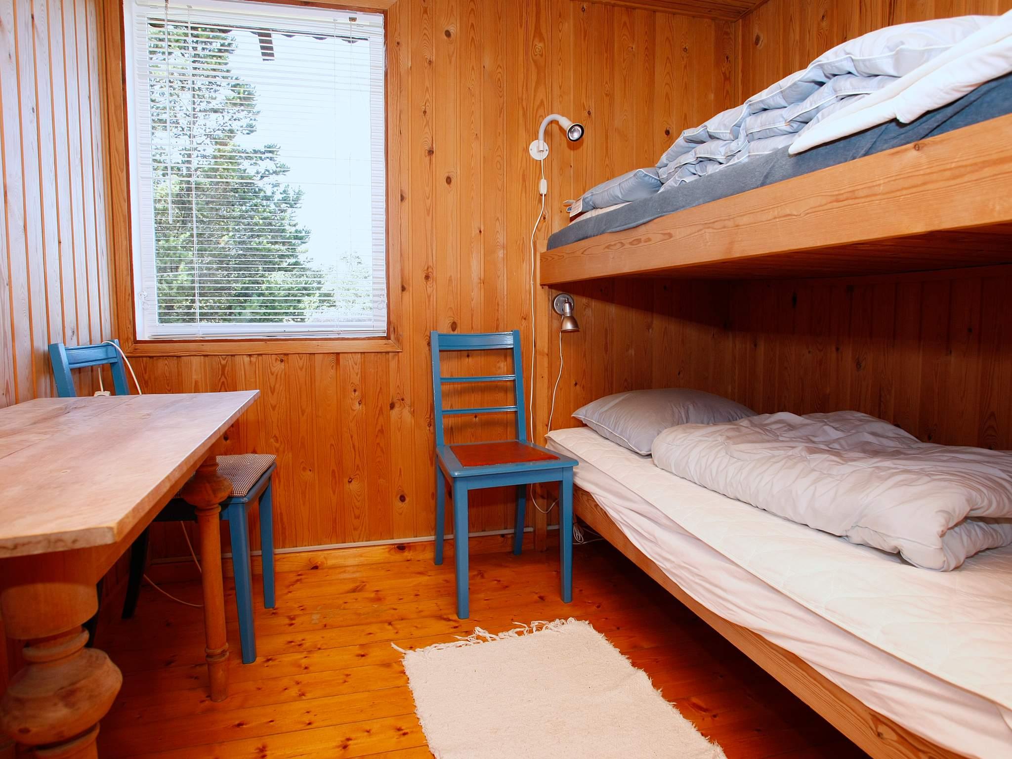 Ferienhaus Ålbæk (88171), Ålbæk, , Nordostjütland, Dänemark, Bild 6