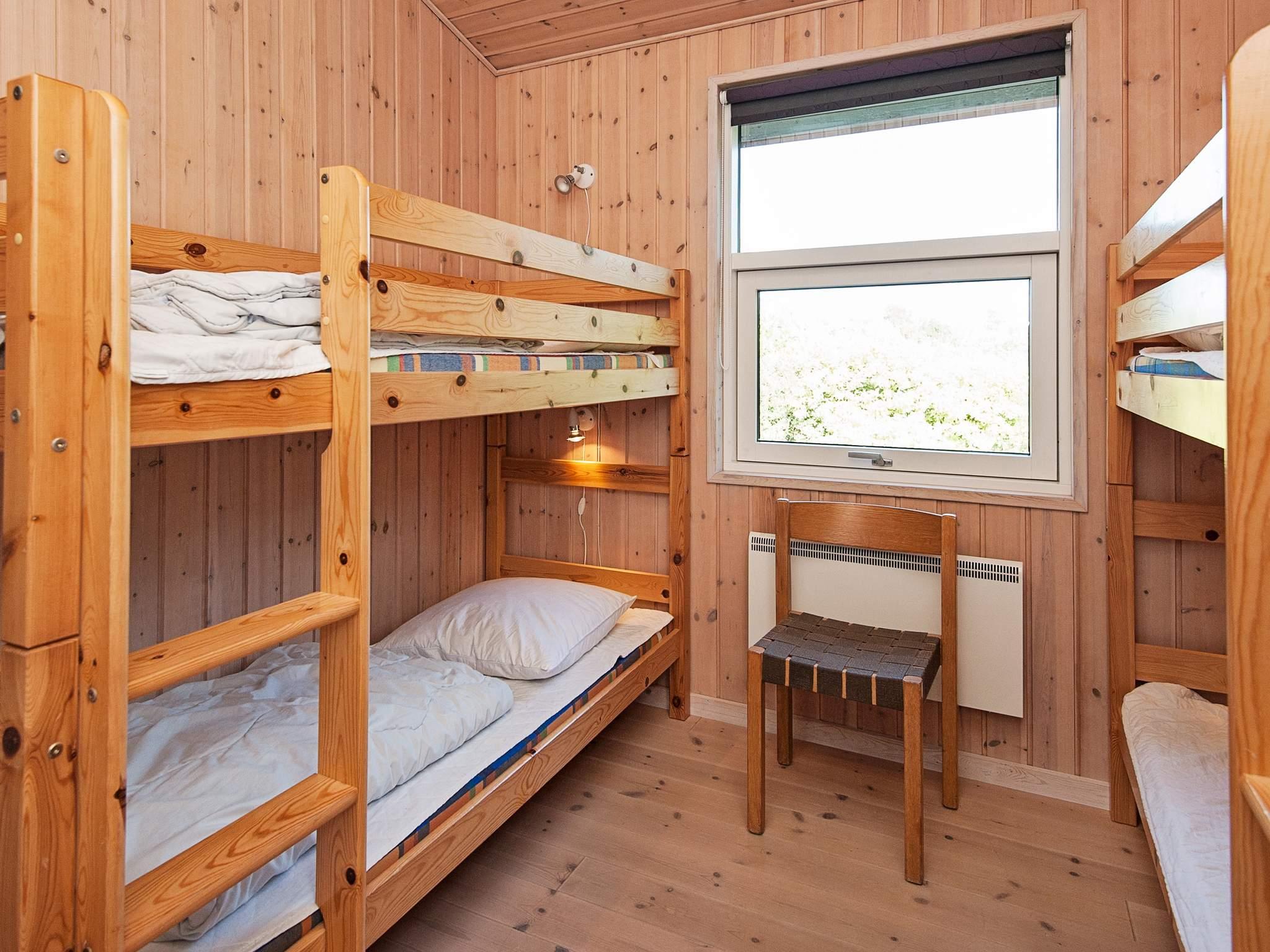 Ferienhaus Skovgårde (2001070), Allingåbro, , Ostjütland, Dänemark, Bild 9
