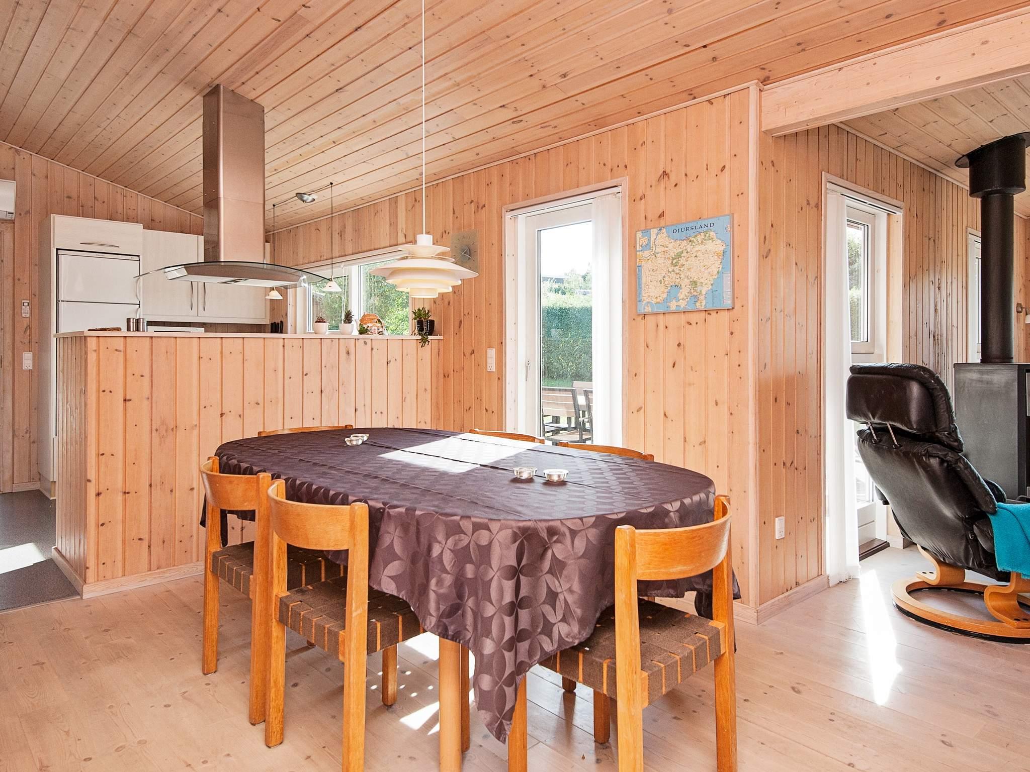 Ferienhaus Skovgårde (2001070), Allingåbro, , Ostjütland, Dänemark, Bild 4