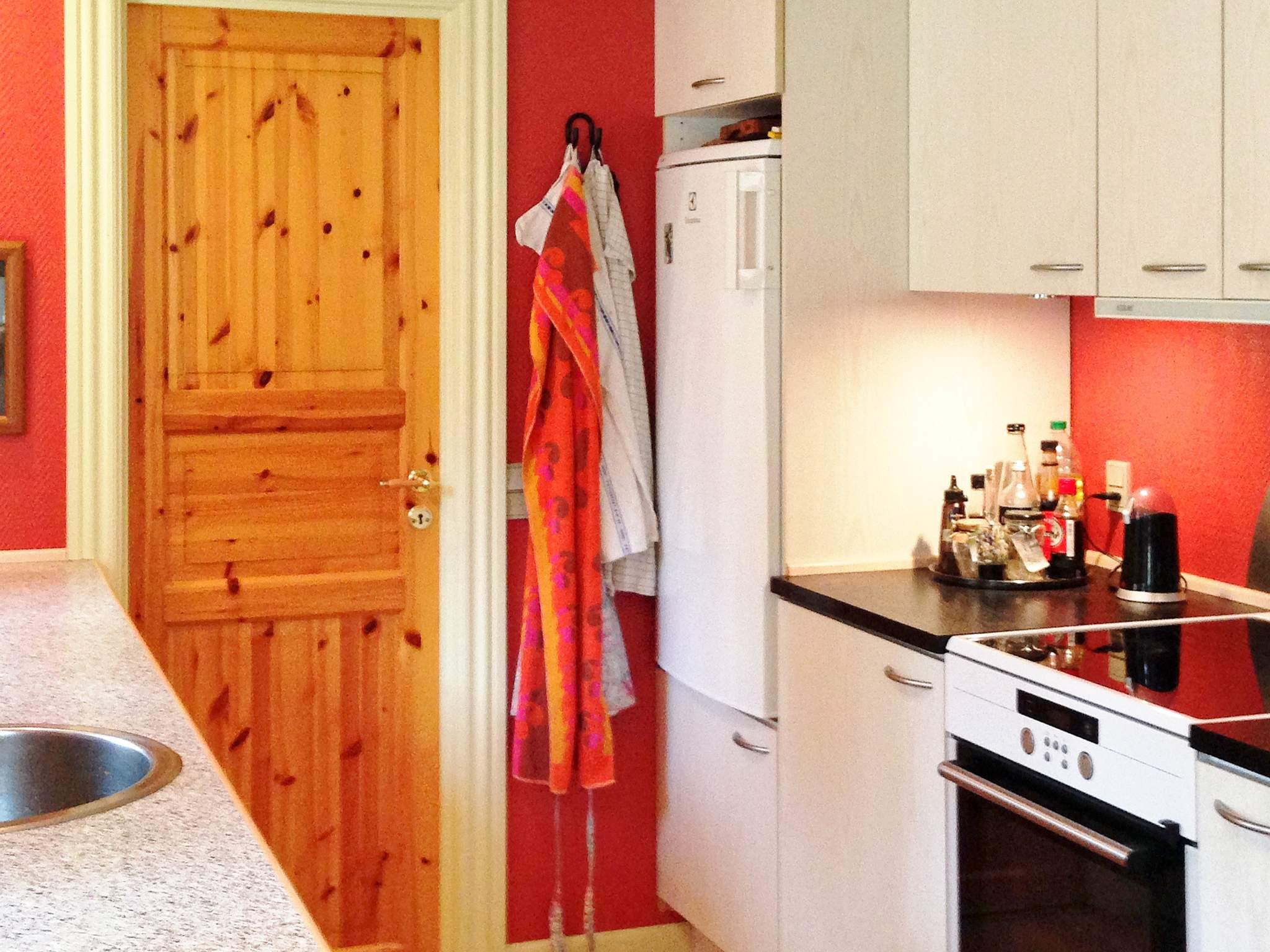 Ferienhaus Silkeborg (2002435), Silkeborg, , Ostjütland, Dänemark, Bild 10