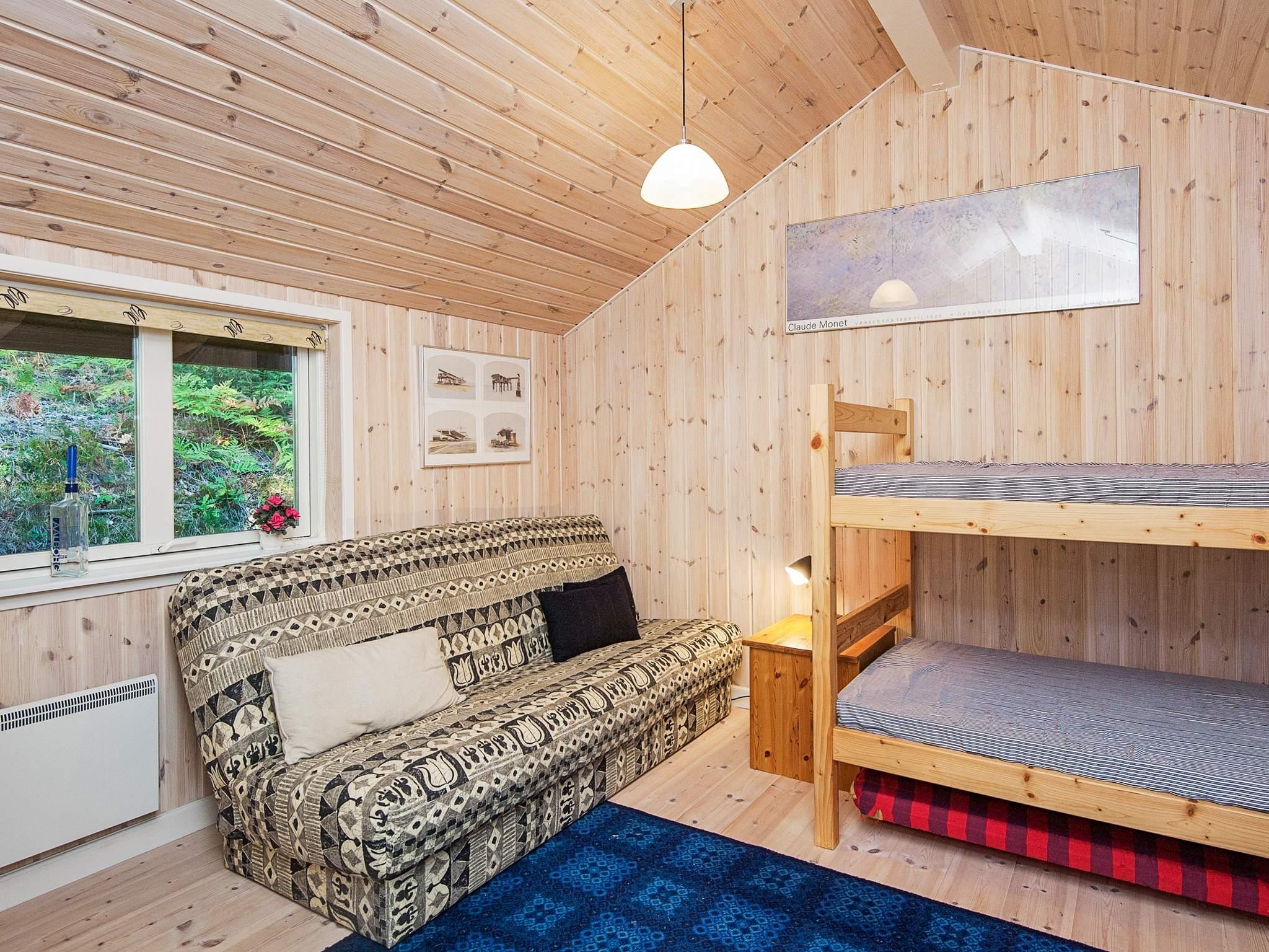 Ferienhaus Silkeborg (2002435), Silkeborg, , Ostjütland, Dänemark, Bild 5