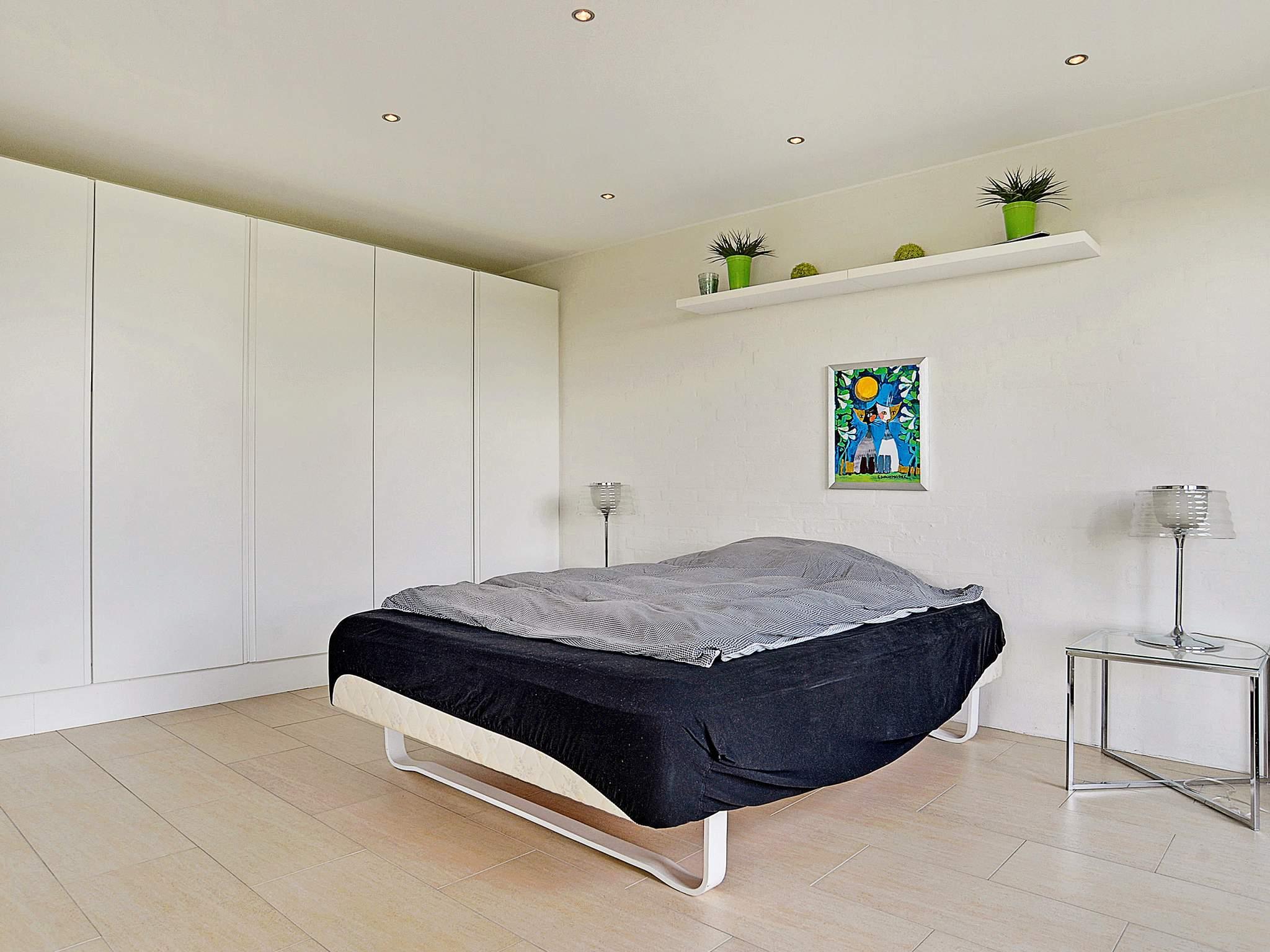 ferienhaus tranum enge f r bis zu 8 personen mieten. Black Bedroom Furniture Sets. Home Design Ideas