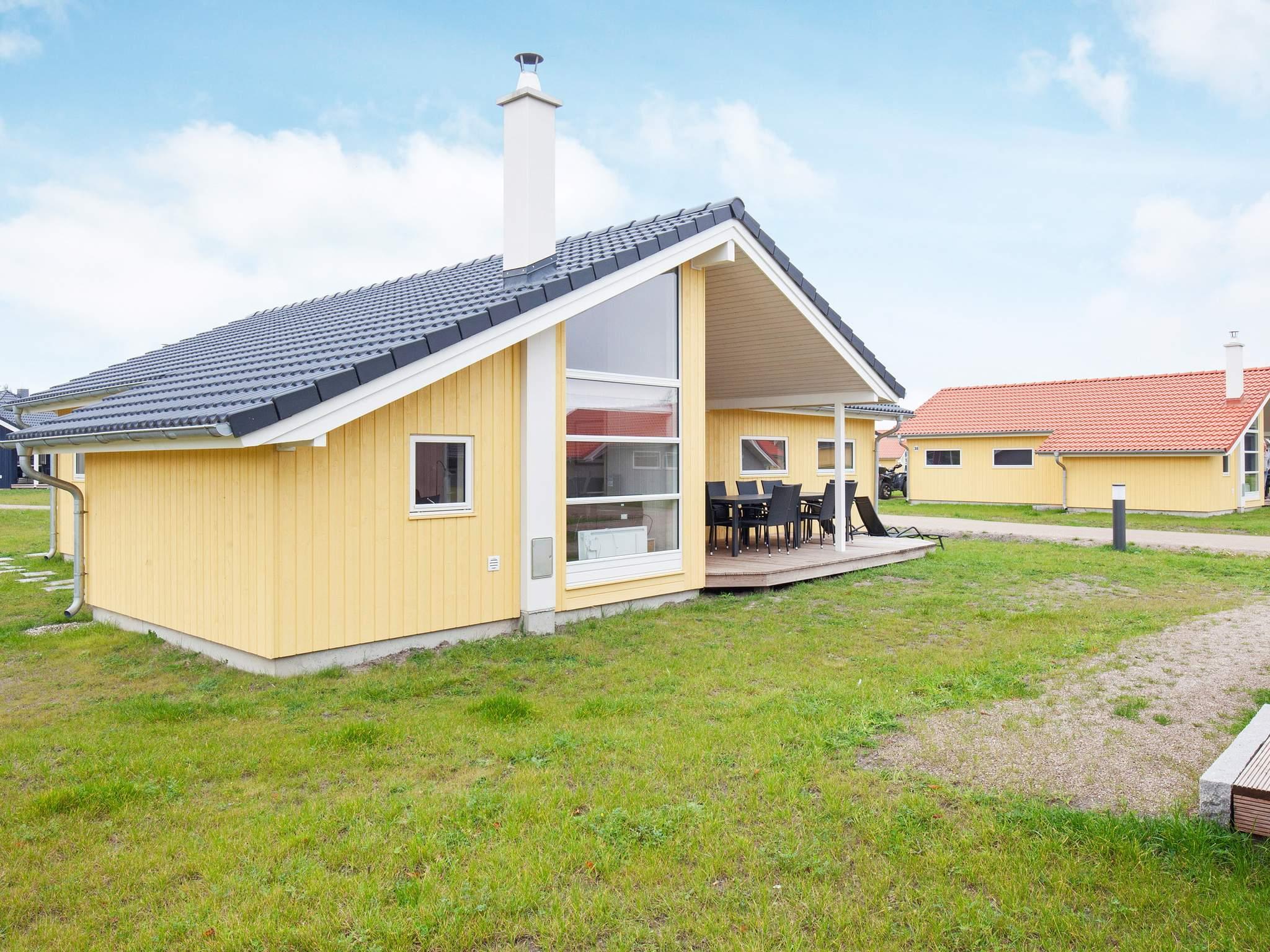Ferienhaus Großenbrode (2355384), Großenbrode, Ostseespitze Wagrien, Schleswig-Holstein, Deutschland, Bild 17