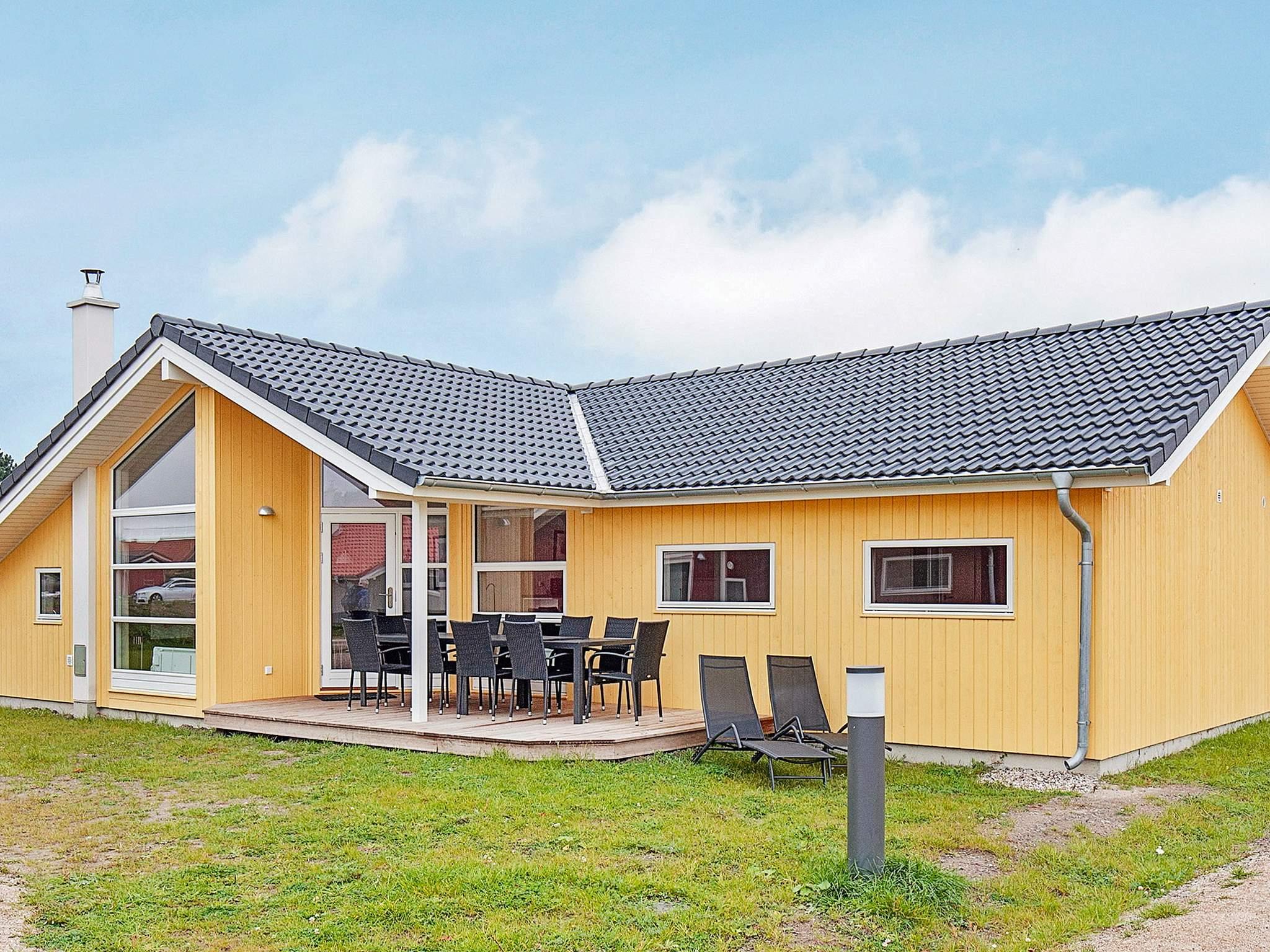 Ferienhaus Großenbrode (2355384), Großenbrode, Ostseespitze Wagrien, Schleswig-Holstein, Deutschland, Bild 1
