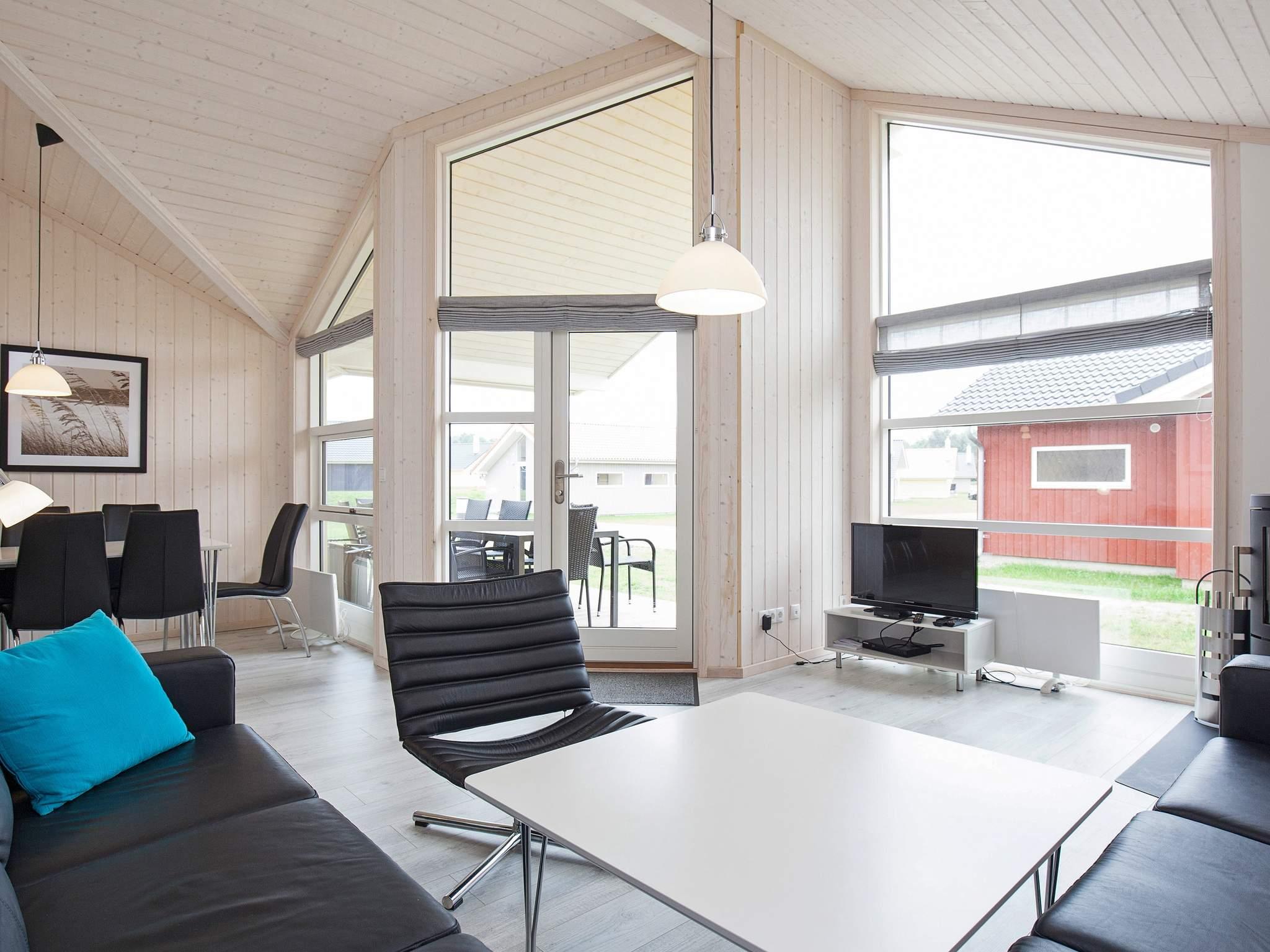 Ferienhaus Großenbrode (2355384), Großenbrode, Ostseespitze Wagrien, Schleswig-Holstein, Deutschland, Bild 5